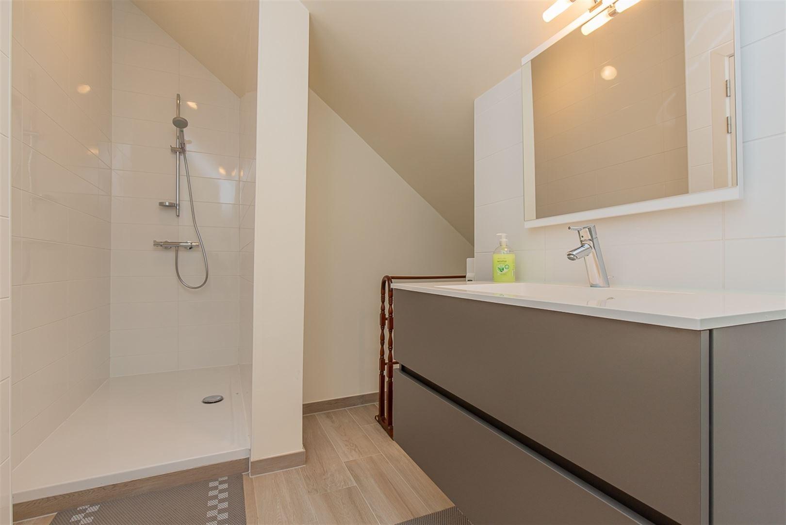 Foto 15 : Duplex/Penthouse te 9200 DENDERMONDE (België) - Prijs € 399.000