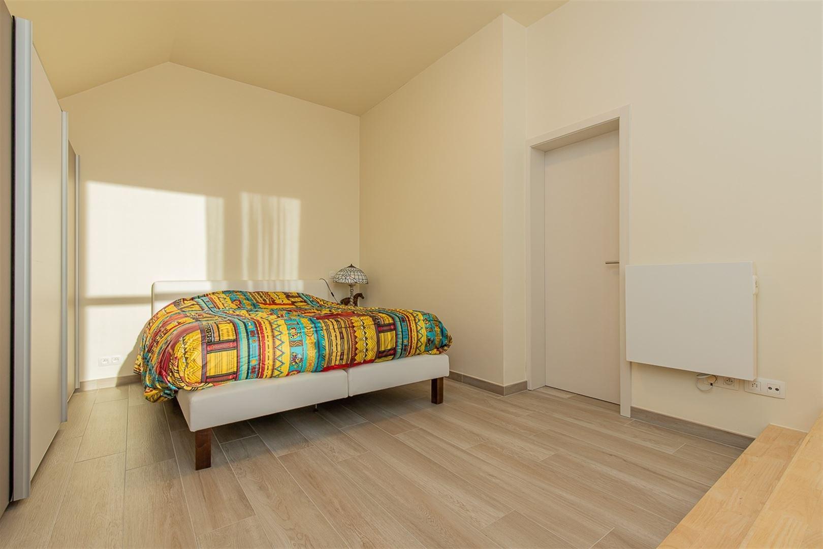 Foto 13 : Duplex/Penthouse te 9200 DENDERMONDE (België) - Prijs € 399.000