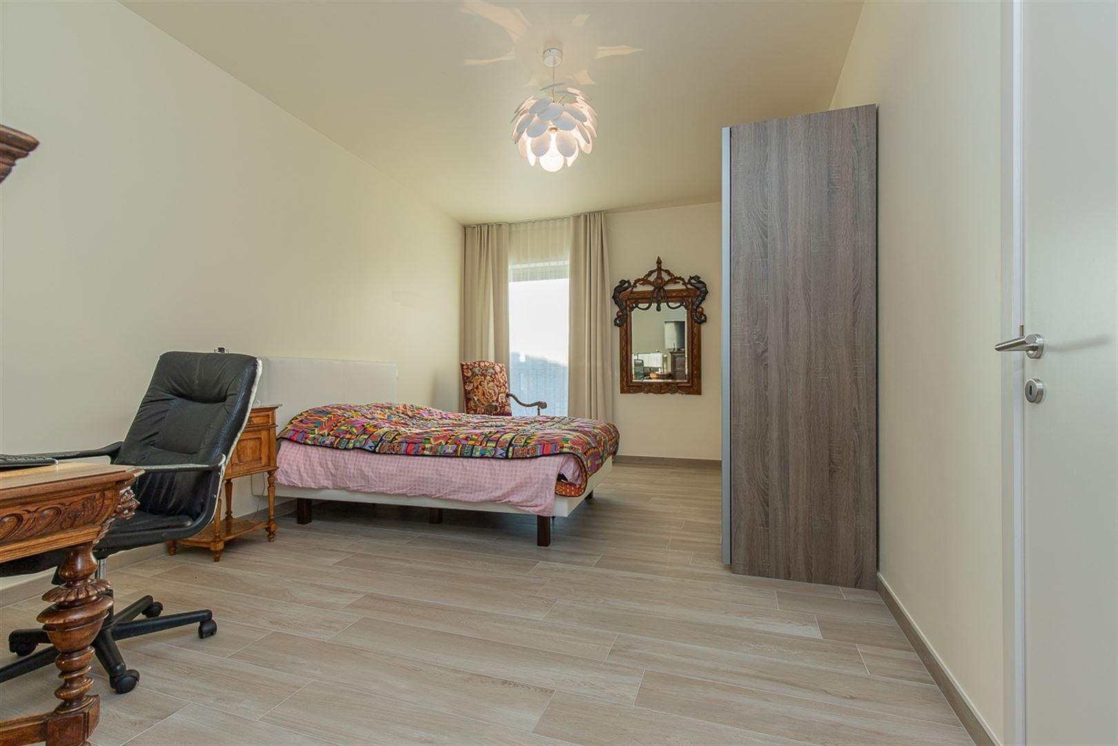 Foto 9 : Duplex/Penthouse te 9200 DENDERMONDE (België) - Prijs € 399.000