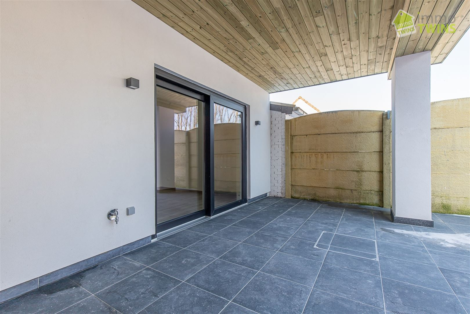 Foto 4 : Huis te 1840 MALDEREN (België) - Prijs € 375.000