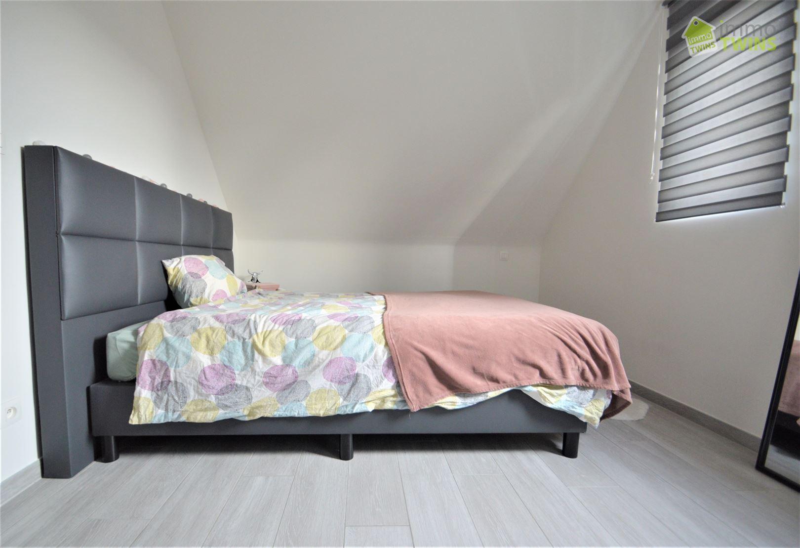 Foto 11 : Appartement te 9280 LEBBEKE (België) - Prijs € 810