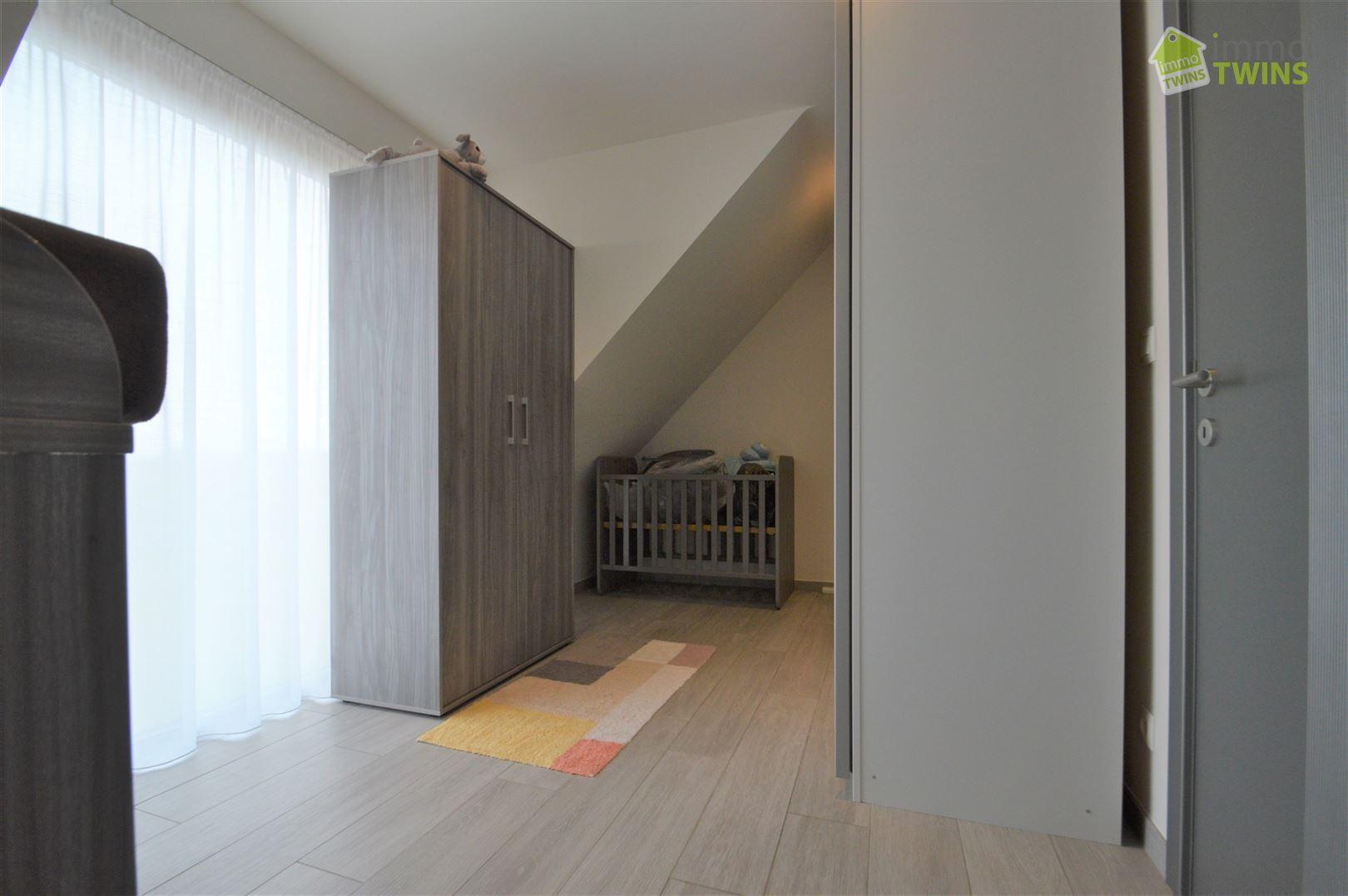 Foto 7 : Appartement te 9280 LEBBEKE (België) - Prijs € 810