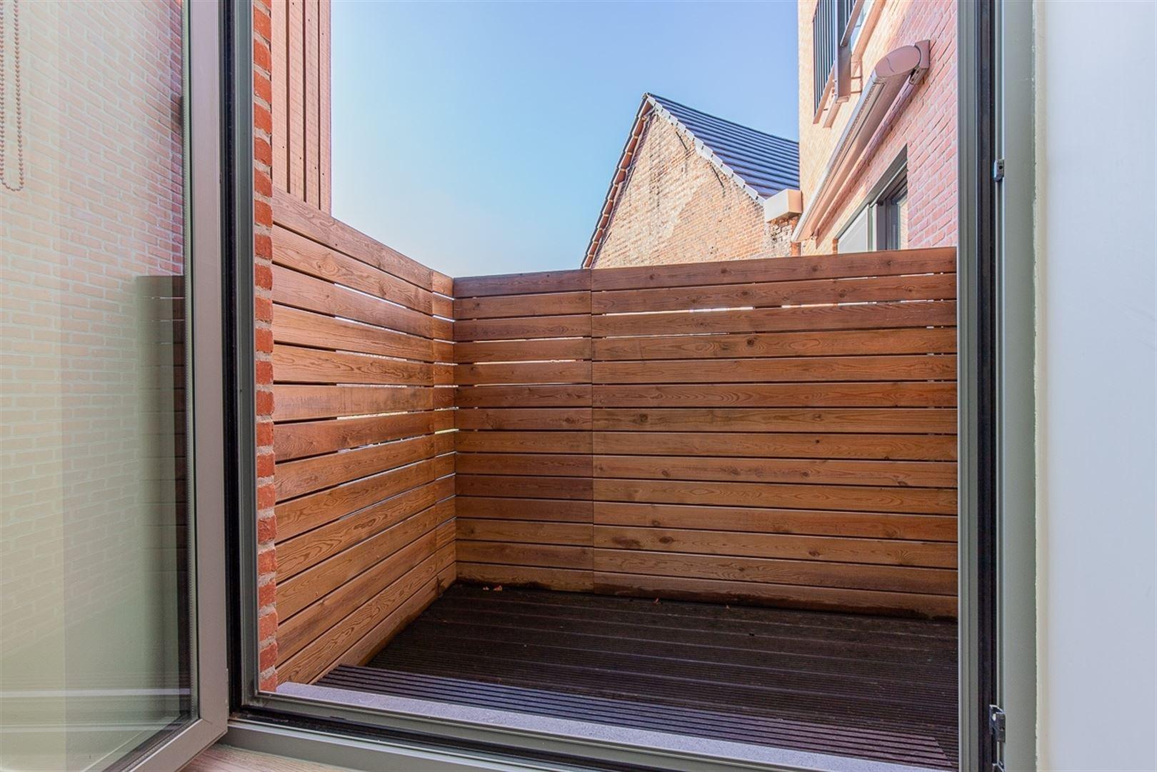Foto 15 : Appartement te 9200 DENDERMONDE (België) - Prijs € 299.000