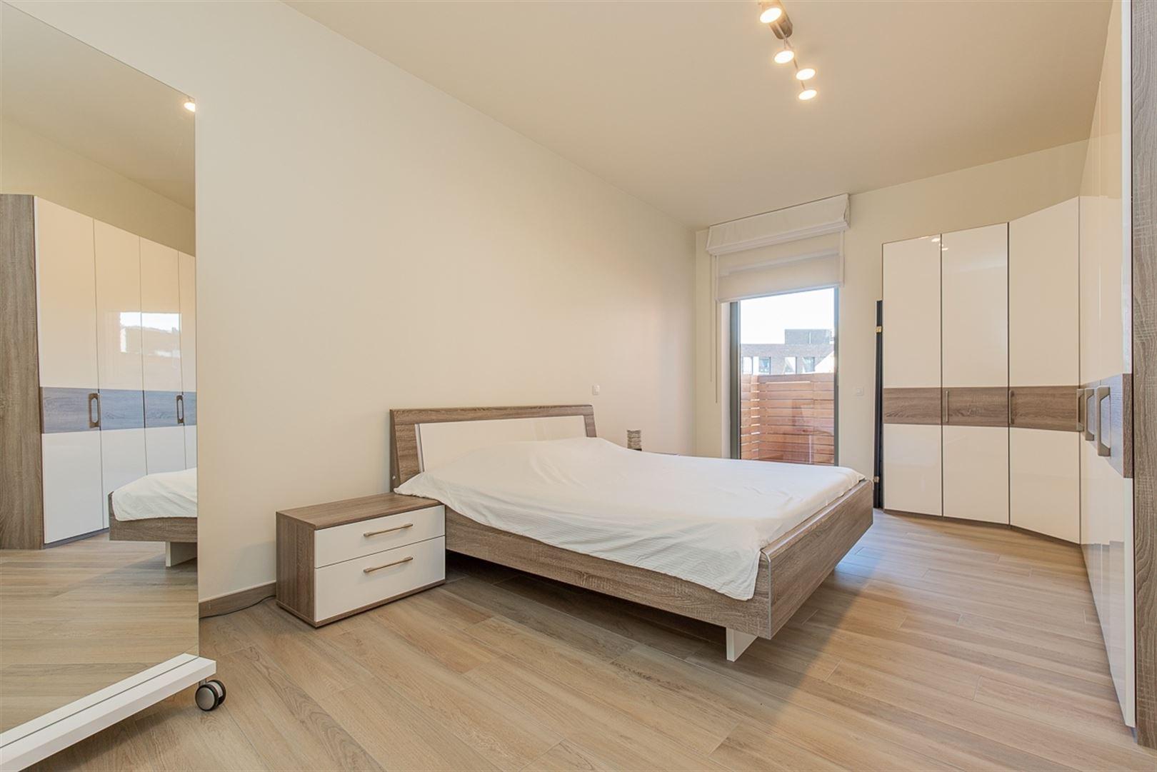 Foto 14 : Appartement te 9200 DENDERMONDE (België) - Prijs € 299.000