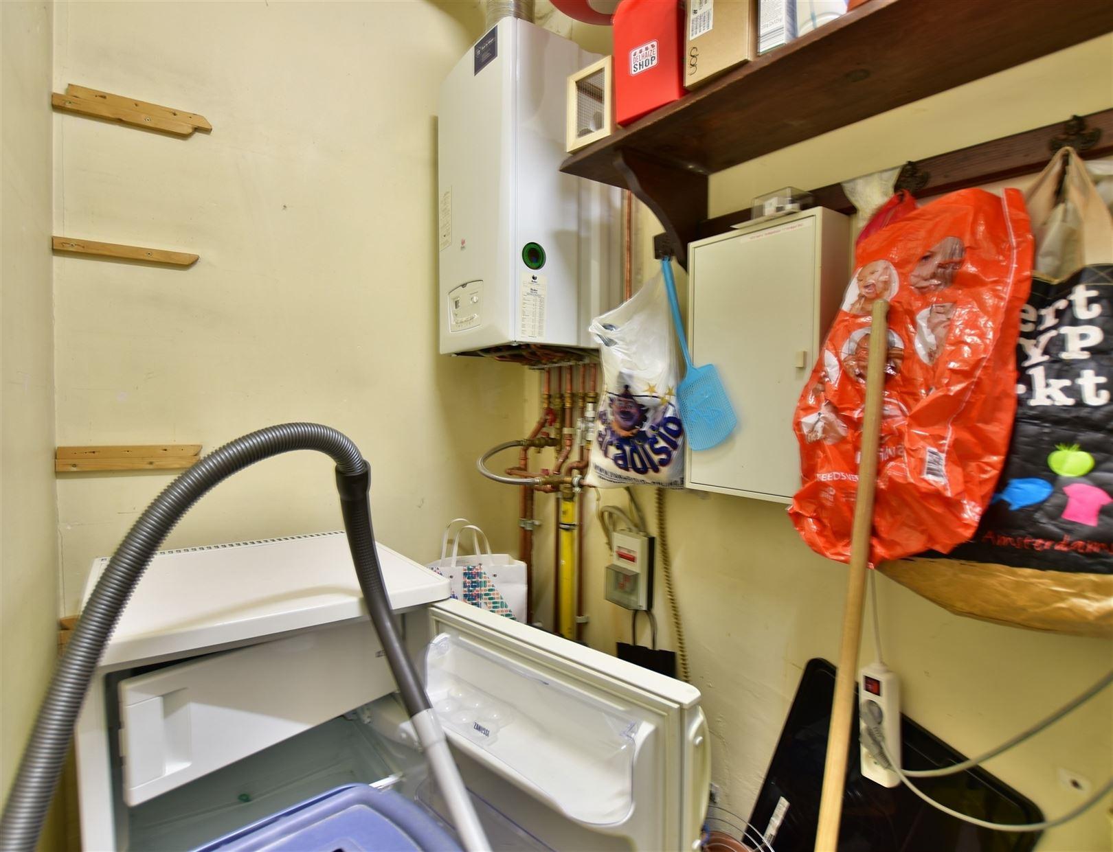 Foto 13 : Appartement te 9200 APPELS (België) - Prijs € 190.000