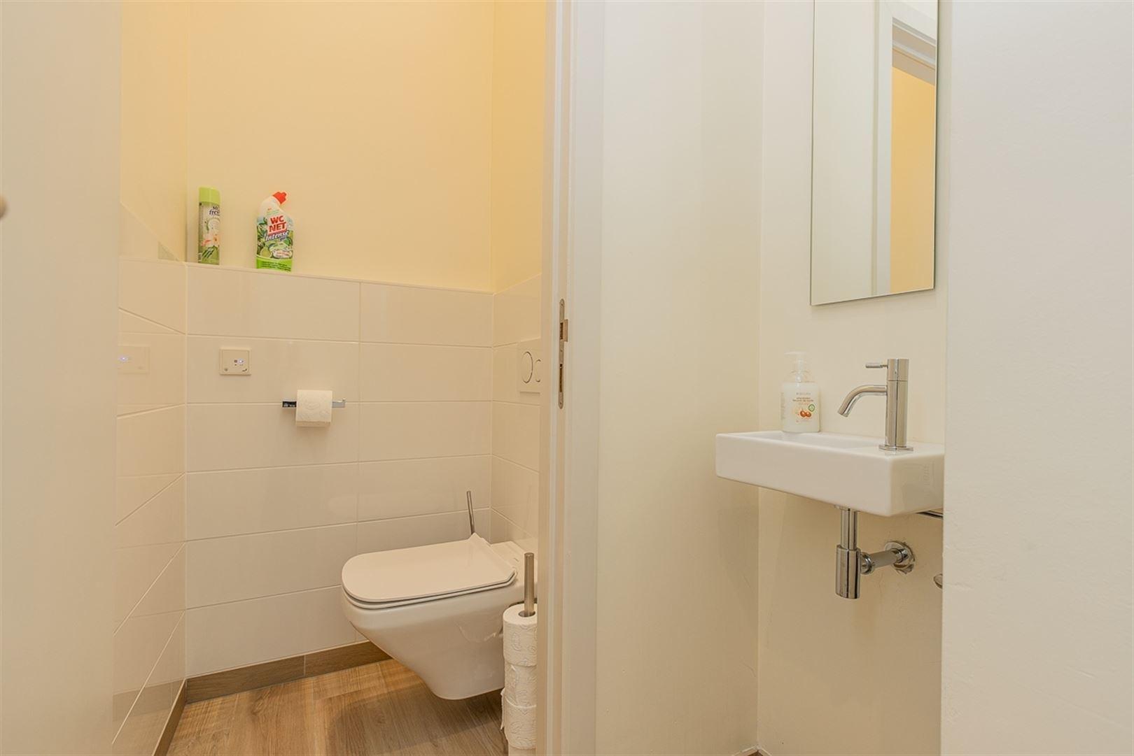 Foto 10 : Appartement te 9200 DENDERMONDE (België) - Prijs € 299.000