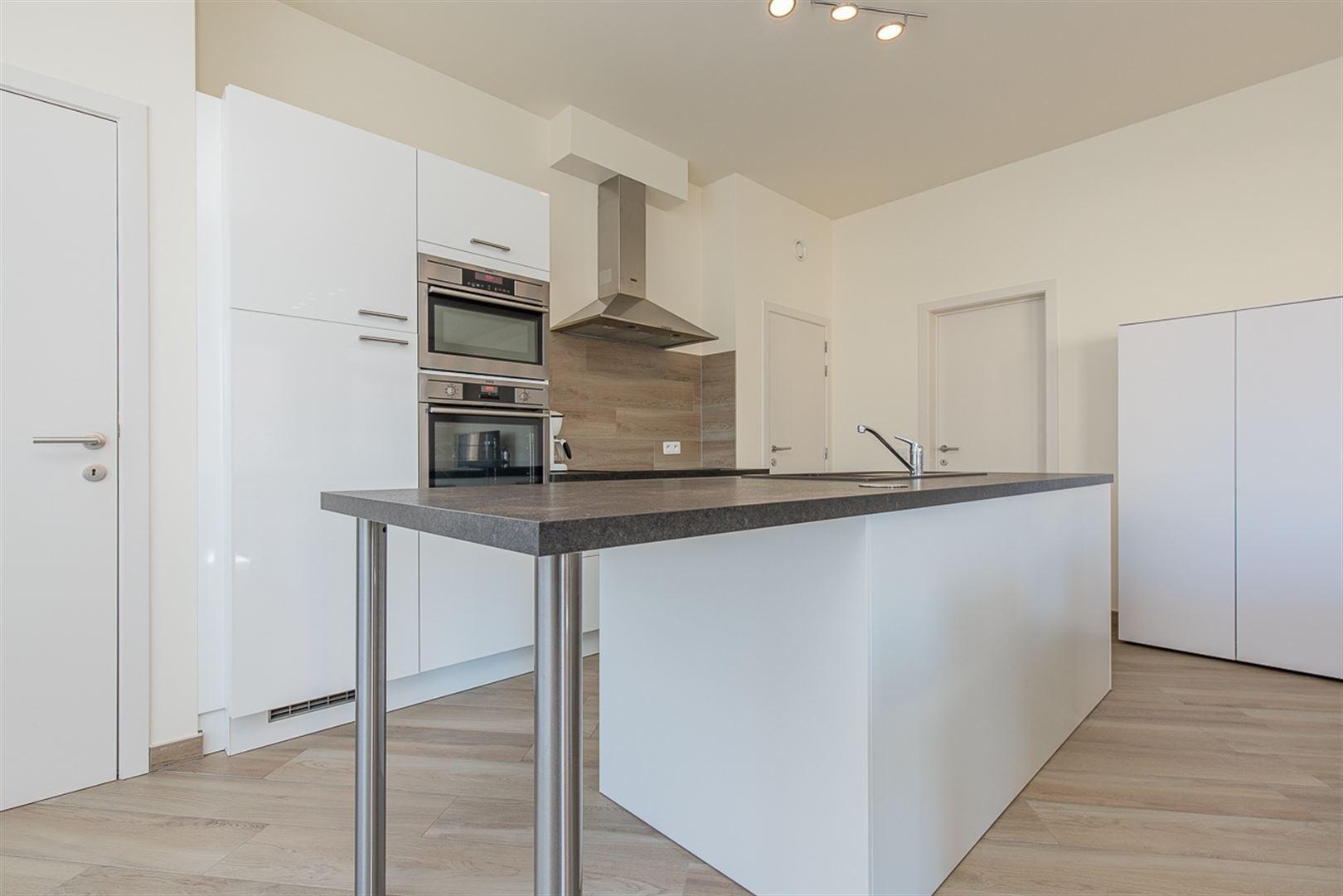 Foto 6 : Appartement te 9200 DENDERMONDE (België) - Prijs € 299.000