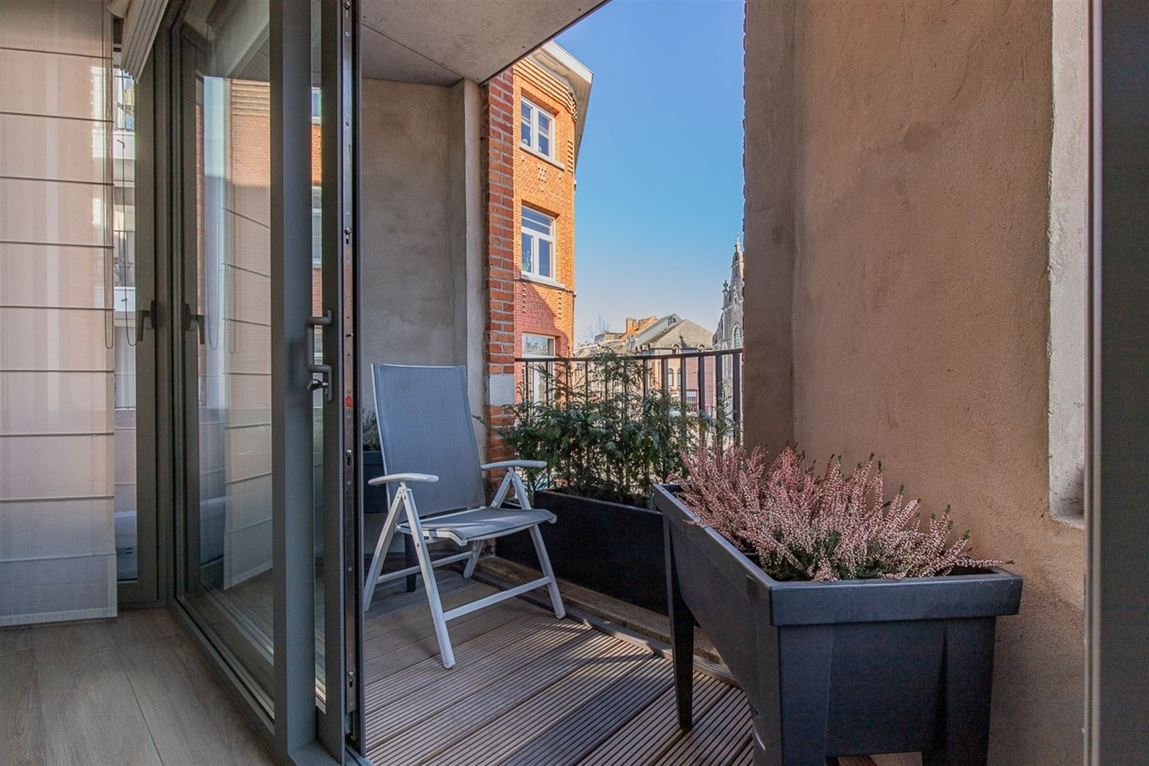 Foto 3 : Appartement te 9200 DENDERMONDE (België) - Prijs € 299.000