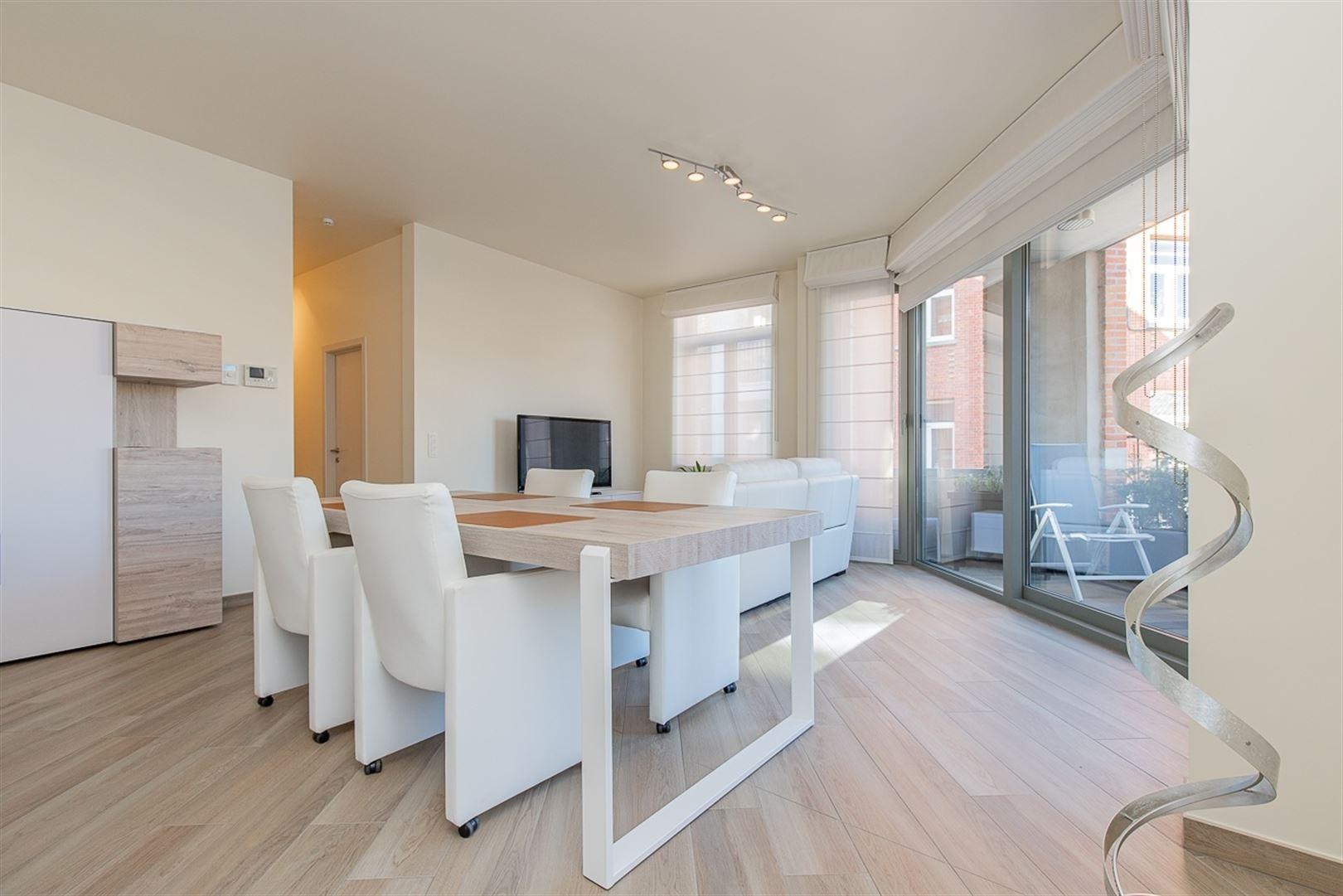 Foto 1 : Appartement te 9200 DENDERMONDE (België) - Prijs € 299.000