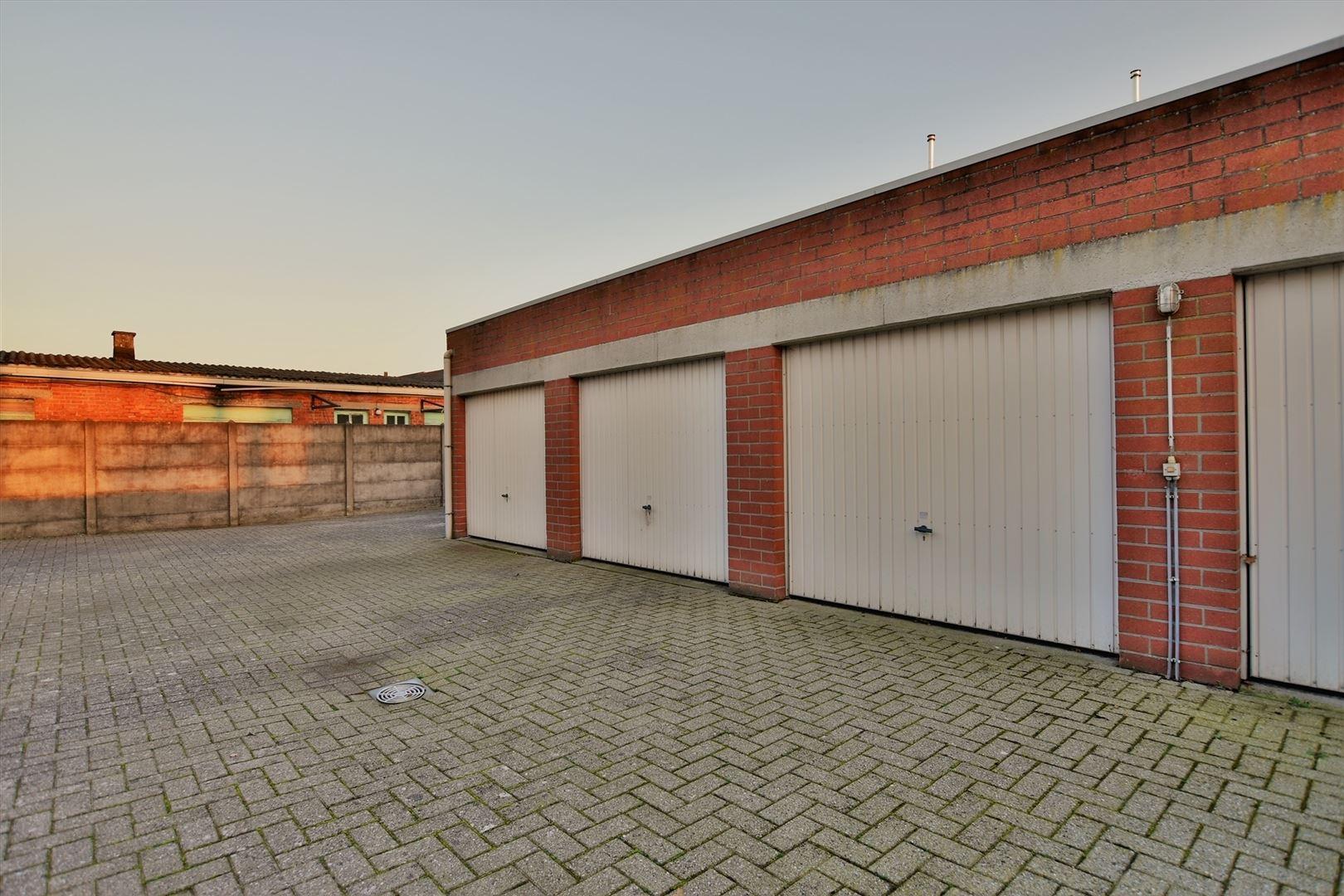 Foto 14 : Appartement te 9200 APPELS (België) - Prijs € 190.000