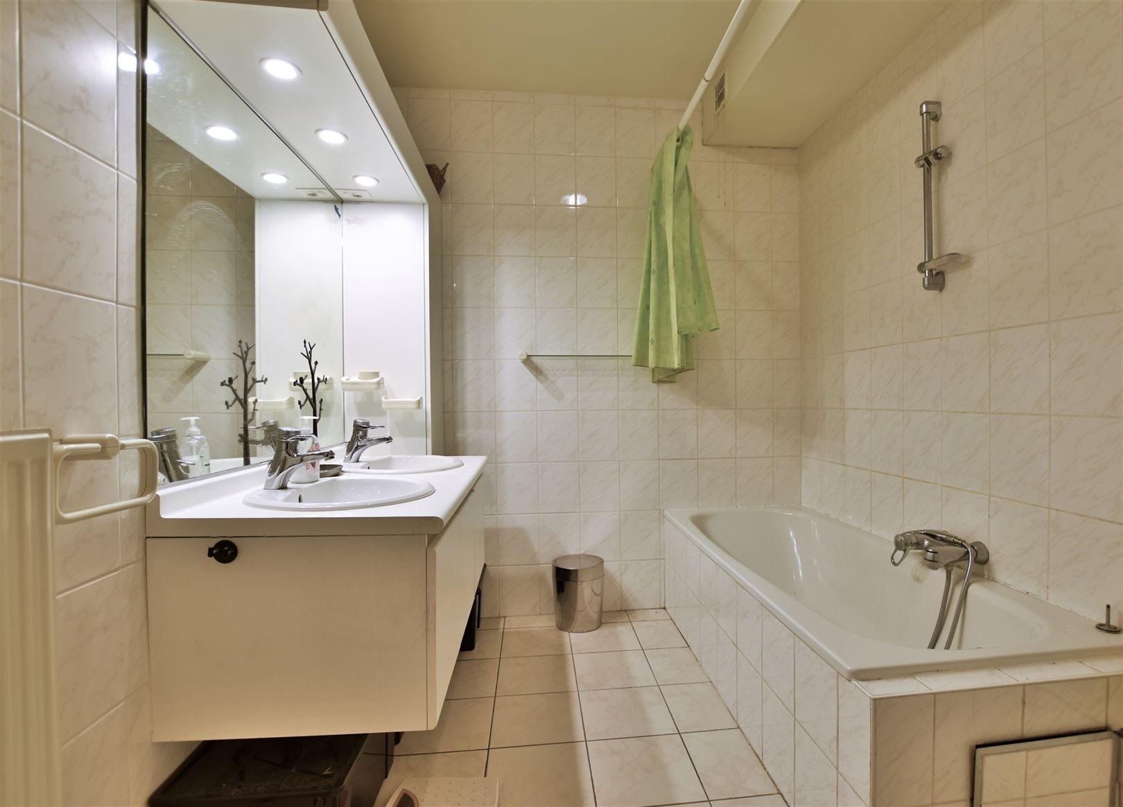 Foto 9 : Appartement te 9200 APPELS (België) - Prijs € 190.000
