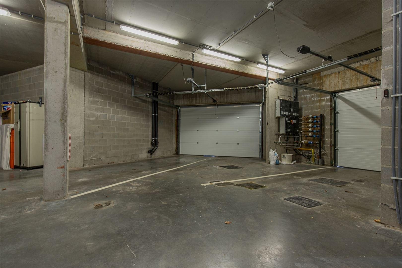 Foto 16 : Appartement te 9200 DENDERMONDE (België) - Prijs € 299.000