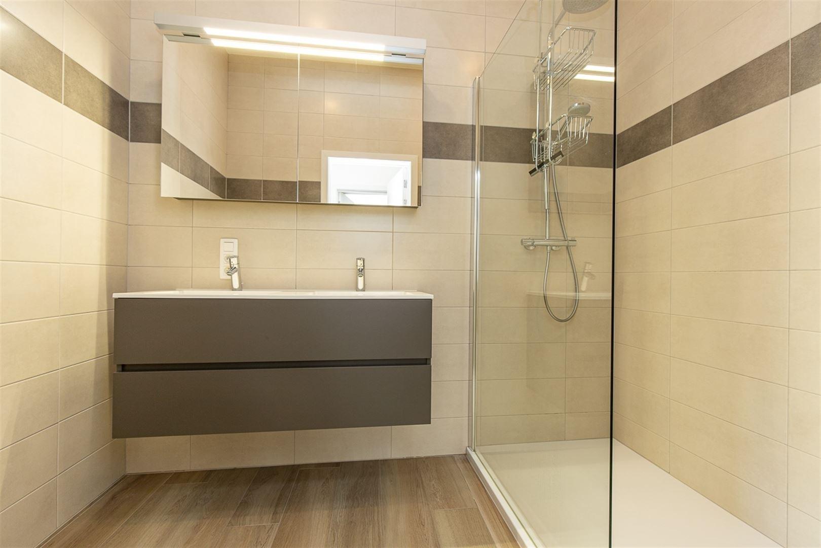 Foto 13 : Appartement te 9200 DENDERMONDE (België) - Prijs € 299.000