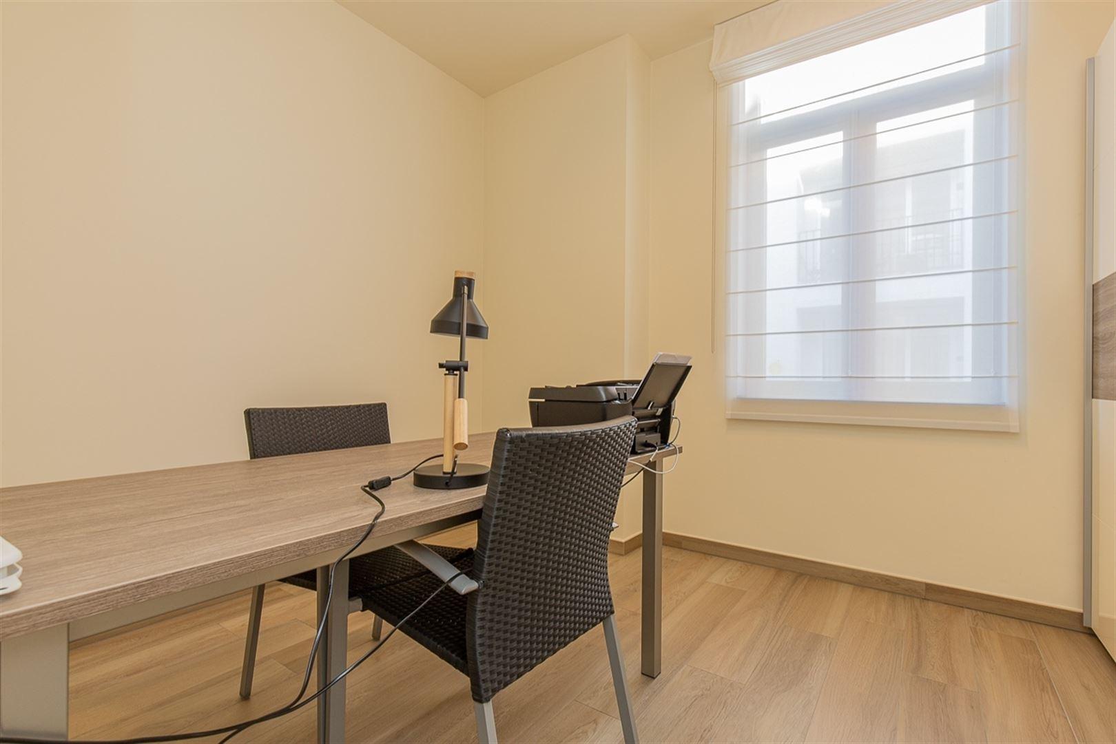 Foto 12 : Appartement te 9200 DENDERMONDE (België) - Prijs € 299.000
