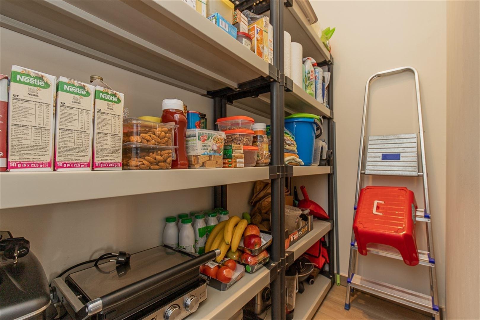 Foto 8 : Appartement te 9200 DENDERMONDE (België) - Prijs € 299.000