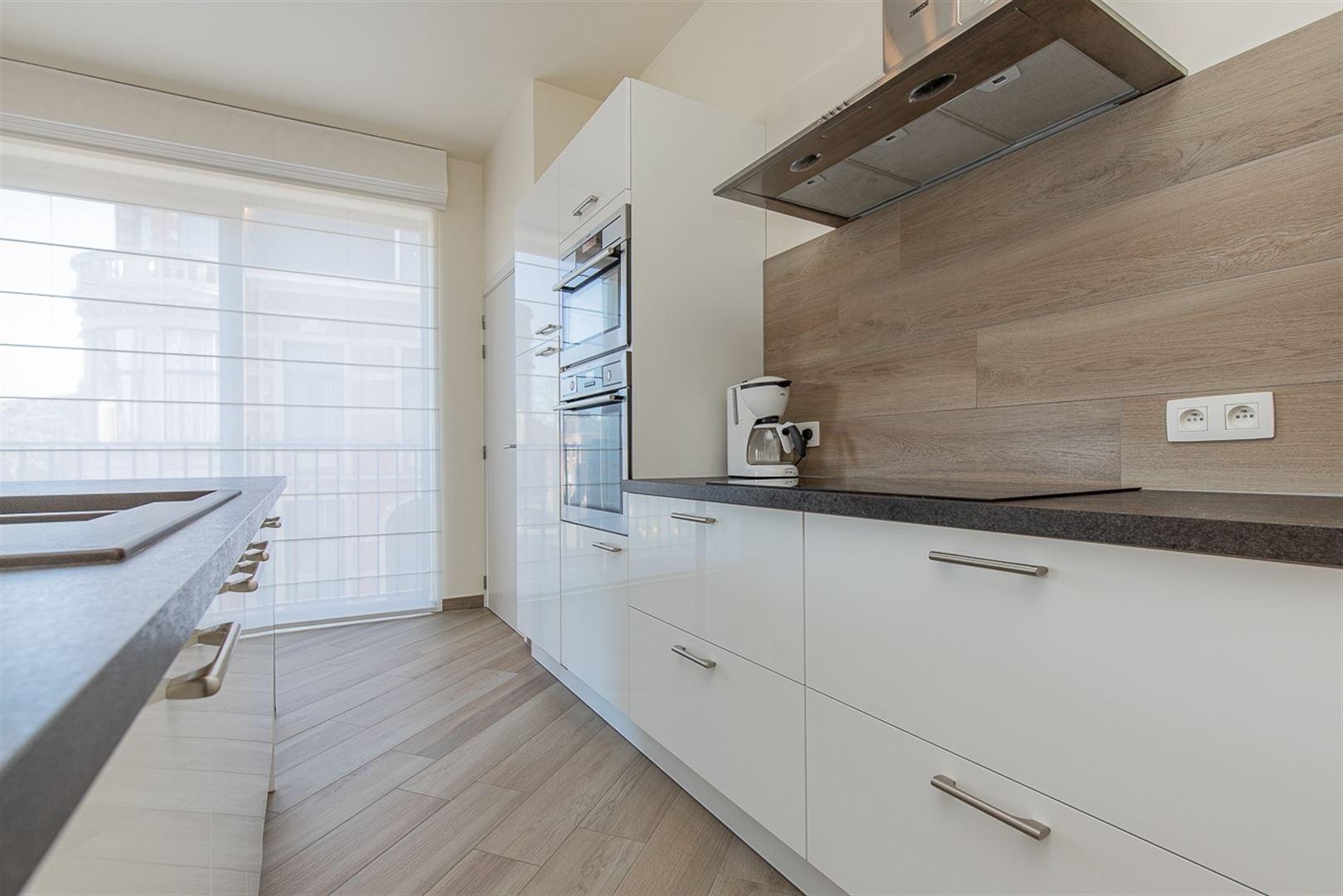 Foto 5 : Appartement te 9200 DENDERMONDE (België) - Prijs € 299.000