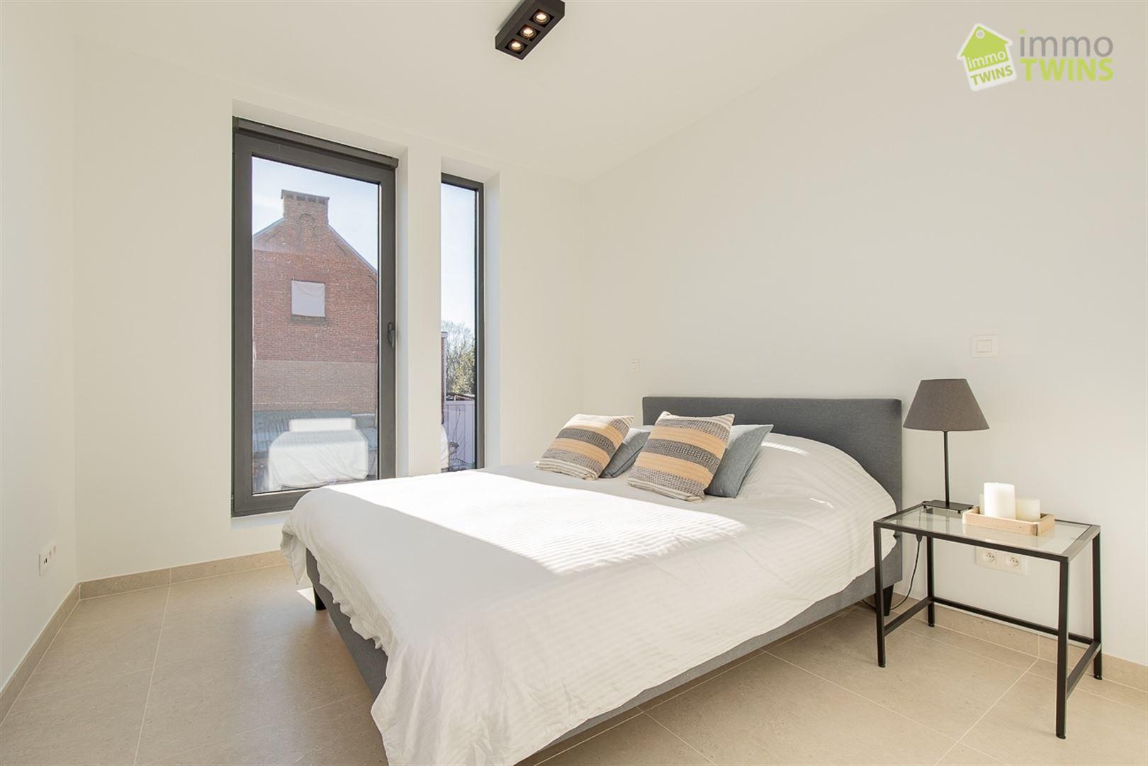 Foto  : Nieuwbouw Woonerf Duerinckhof  te DENDERMONDE (9200) - Prijs Van € 394.000 tot € 399.000