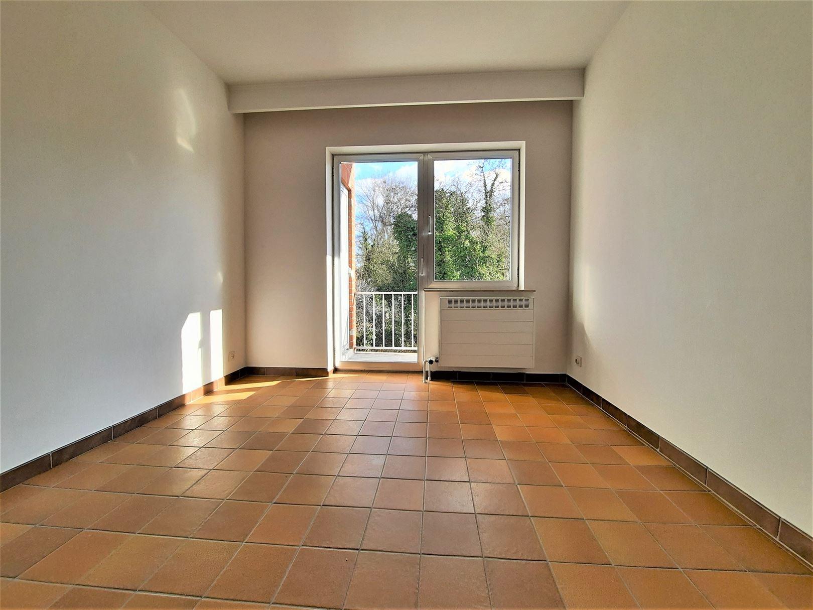 Foto 7 : Appartement te 9200 OUDEGEM (België) - Prijs € 620