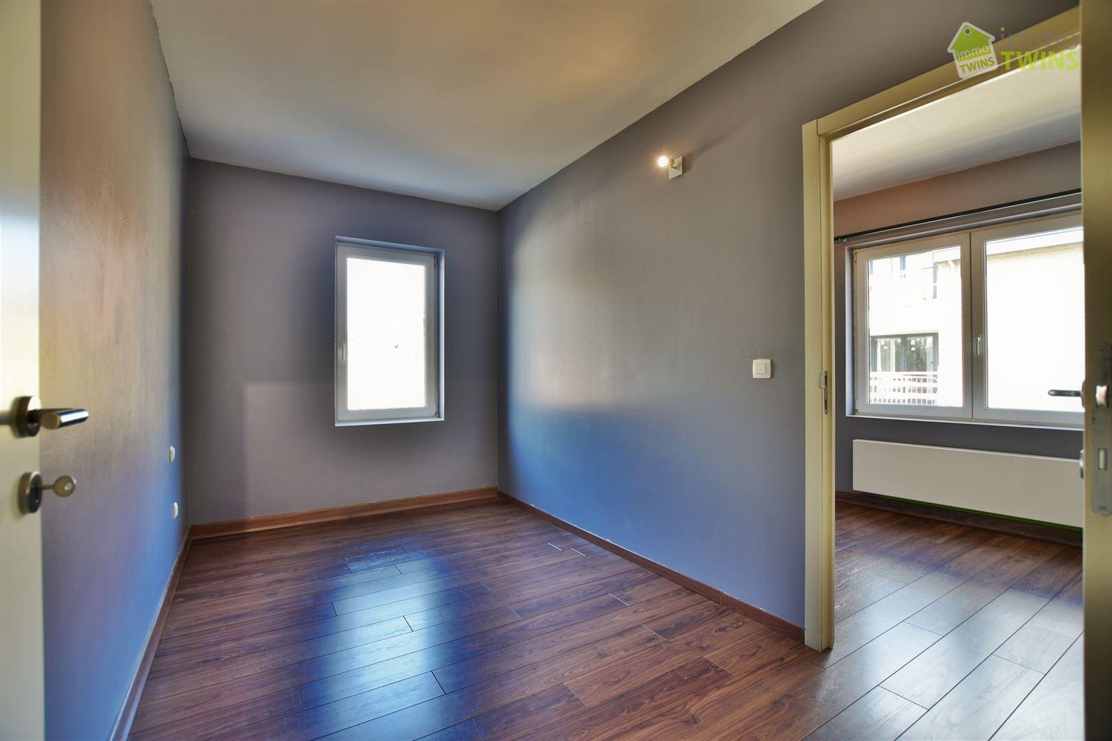 Foto 11 : Appartement te 9200 Sint-Gillis-bij-Dendermonde (België) - Prijs € 219.000