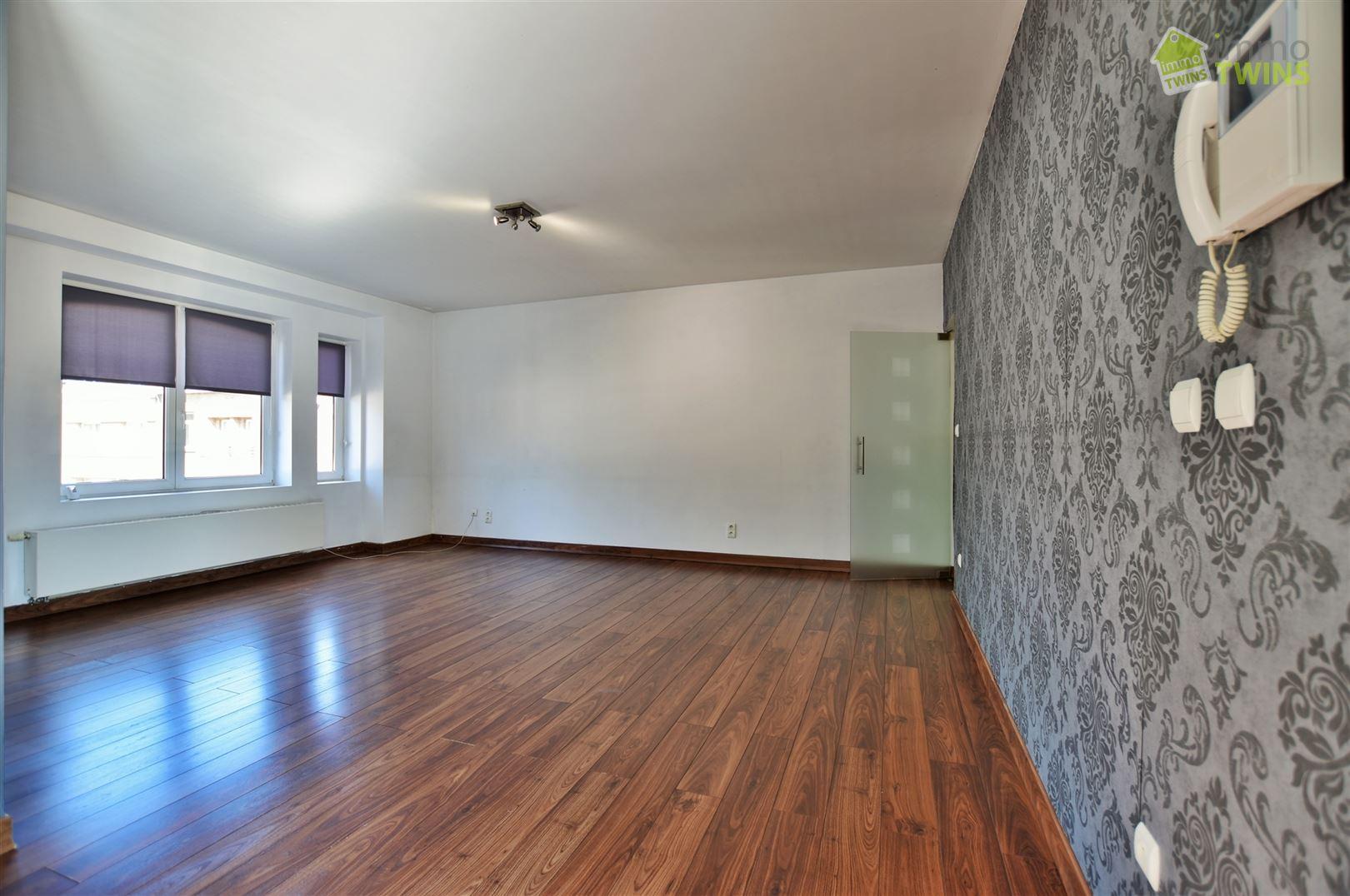 Foto 9 : Appartement te 9200 Sint-Gillis-bij-Dendermonde (België) - Prijs € 219.000