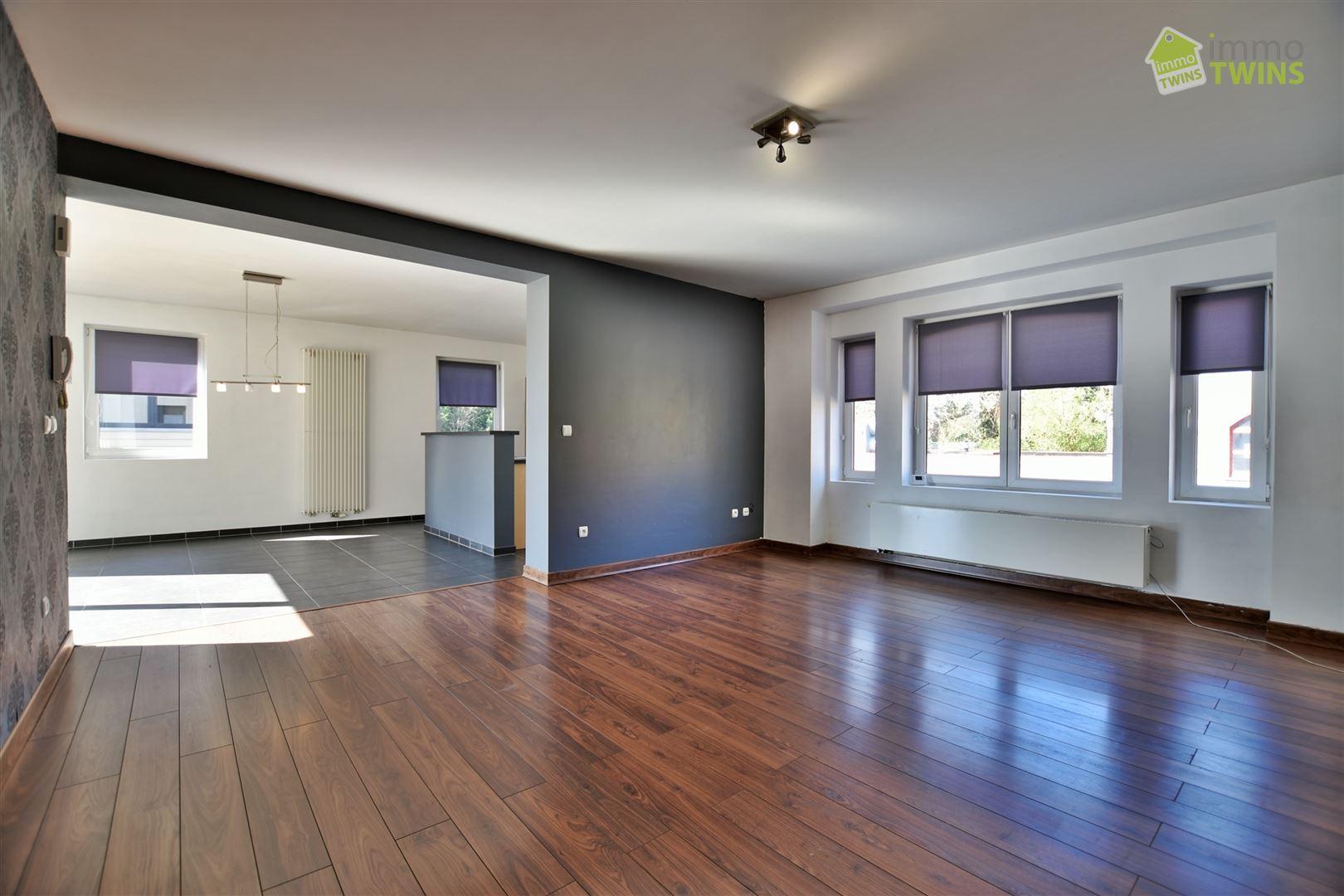 Foto 3 : Appartement te 9200 Sint-Gillis-bij-Dendermonde (België) - Prijs € 219.000