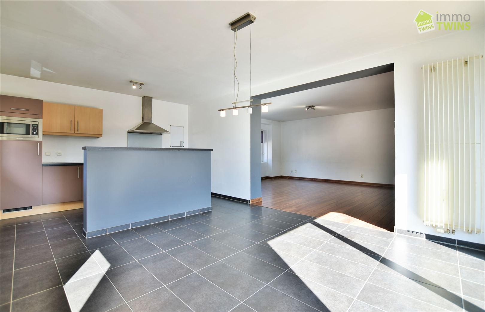 Foto 4 : Appartement te 9200 Sint-Gillis-bij-Dendermonde (België) - Prijs € 219.000