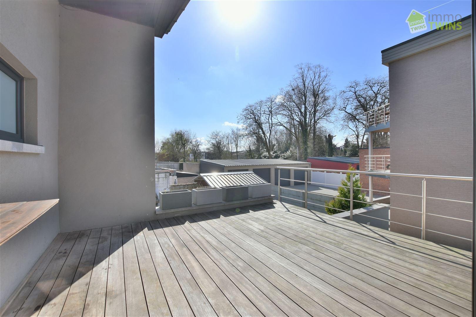Foto 7 : Appartement te 9200 Sint-Gillis-bij-Dendermonde (België) - Prijs € 219.000
