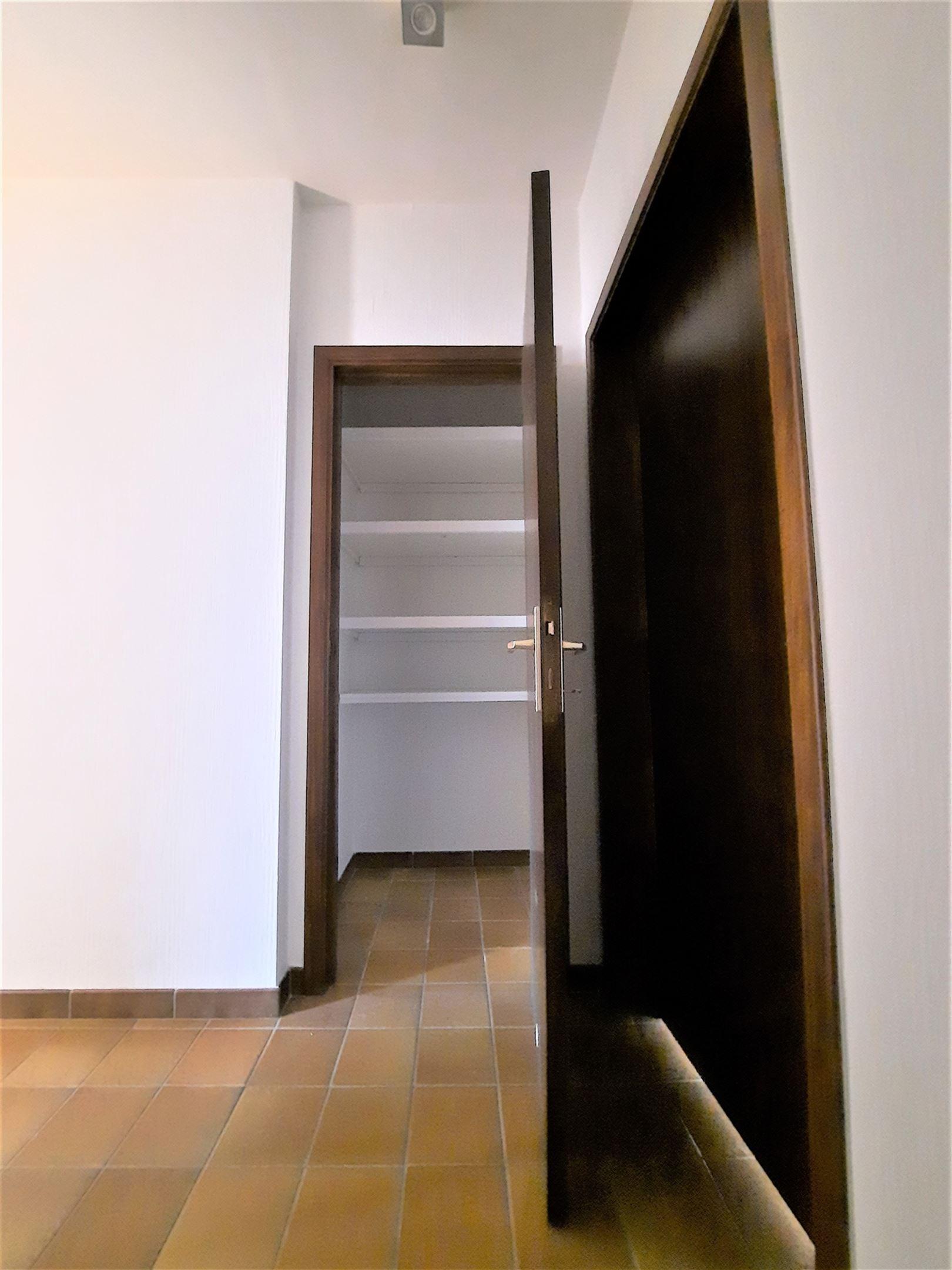 Foto 10 : Appartement te 9200 OUDEGEM (België) - Prijs € 620