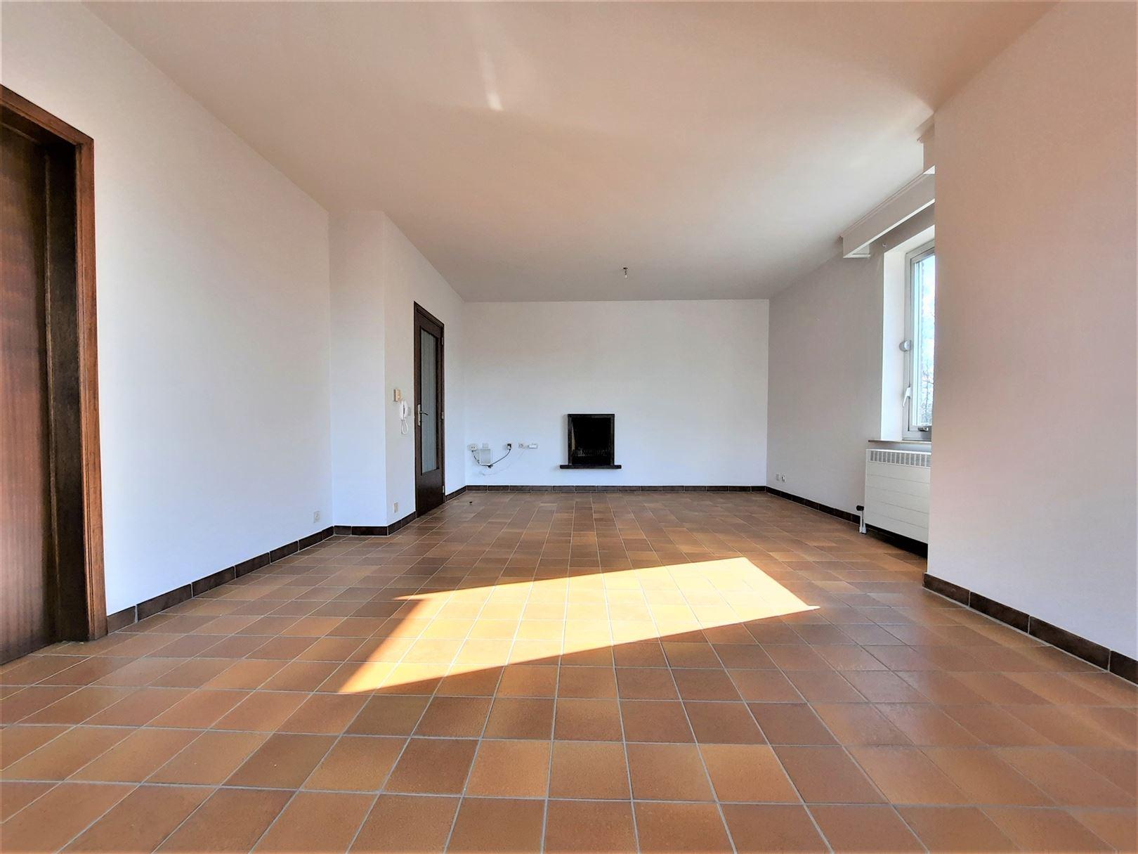 Foto 2 : Appartement te 9200 OUDEGEM (België) - Prijs € 620