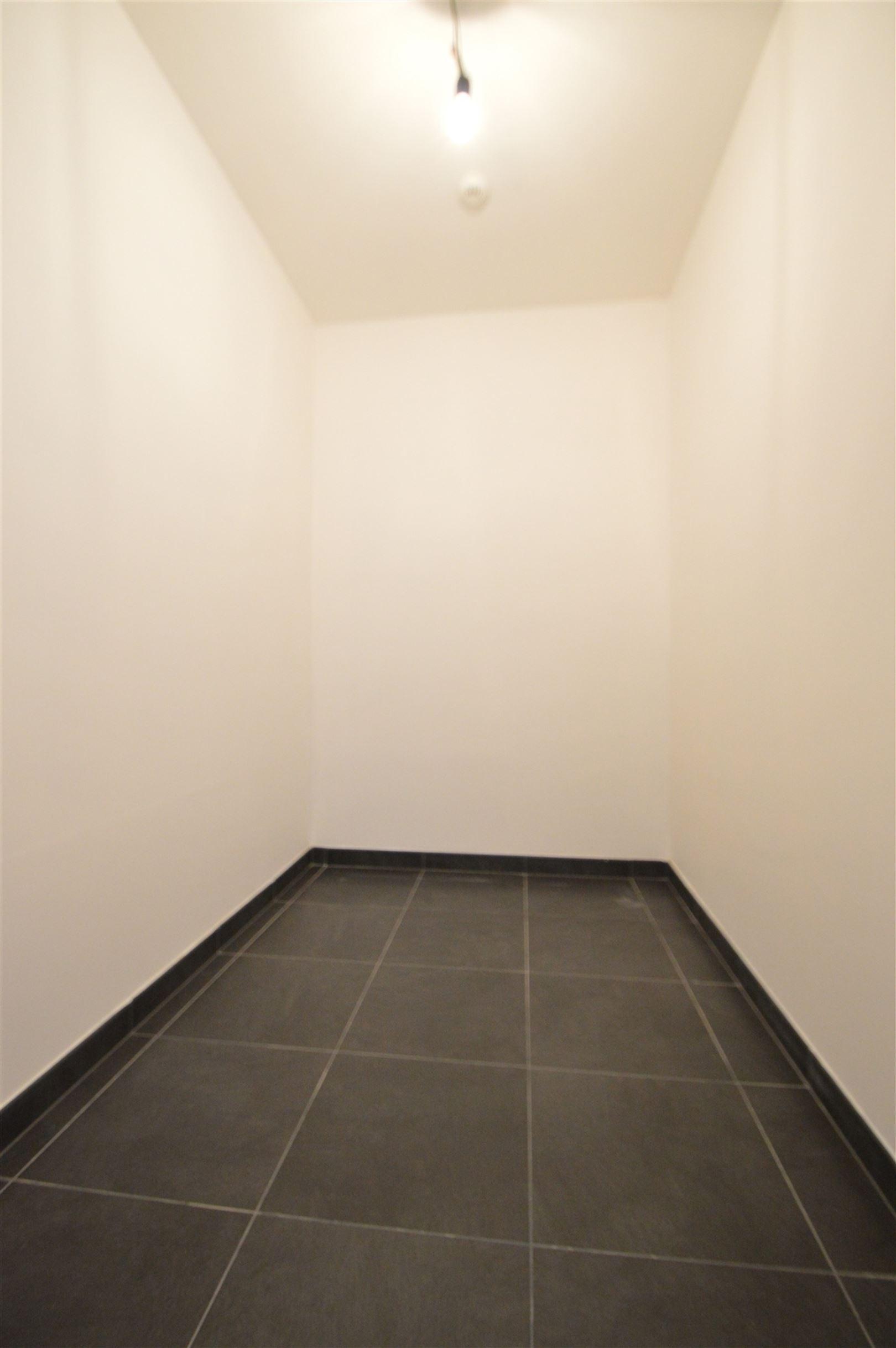 Foto 14 : Appartement te 9200 GREMBERGEN (België) - Prijs € 795