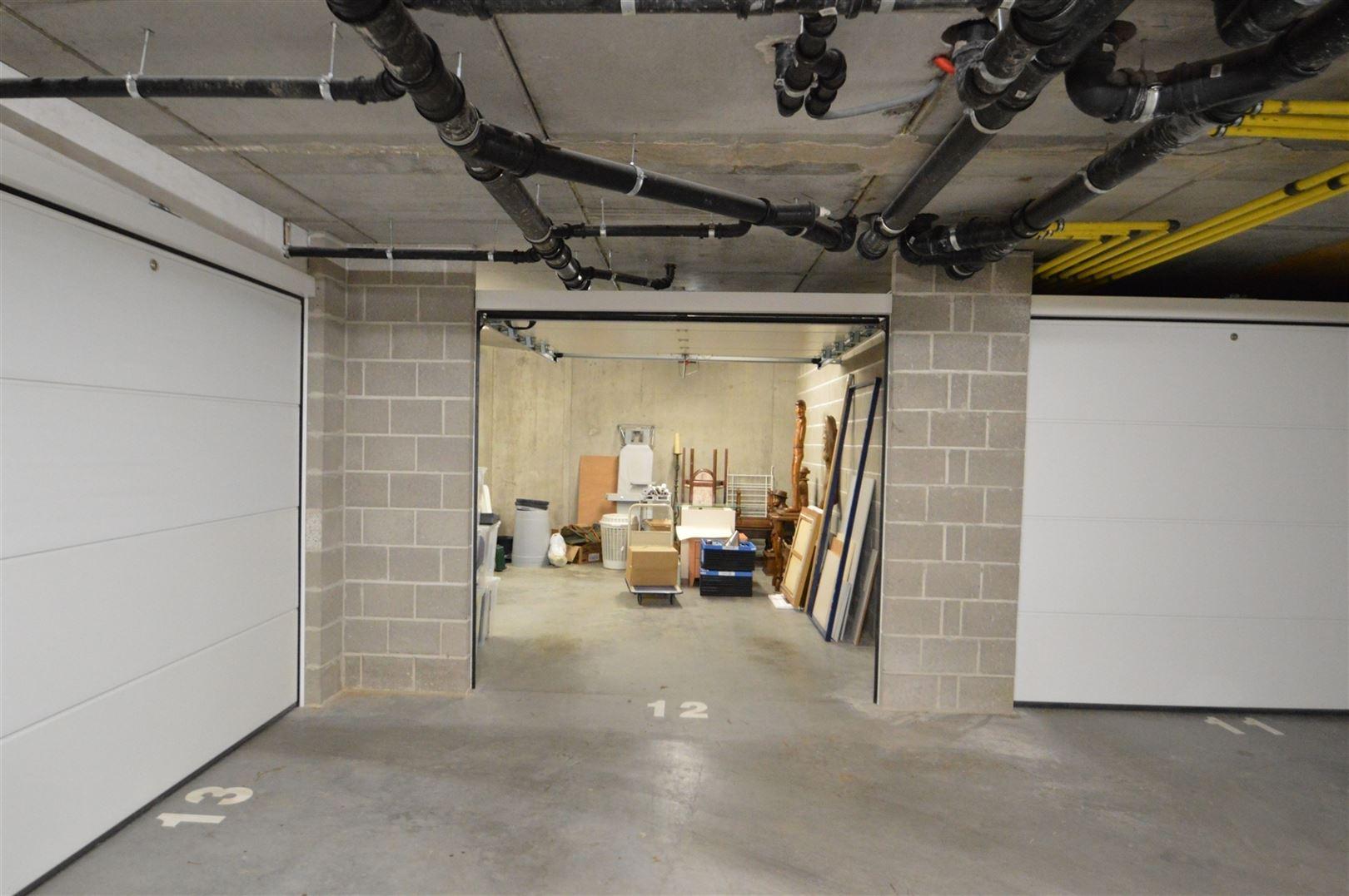 Foto 15 : Appartement te 9200 GREMBERGEN (België) - Prijs € 795