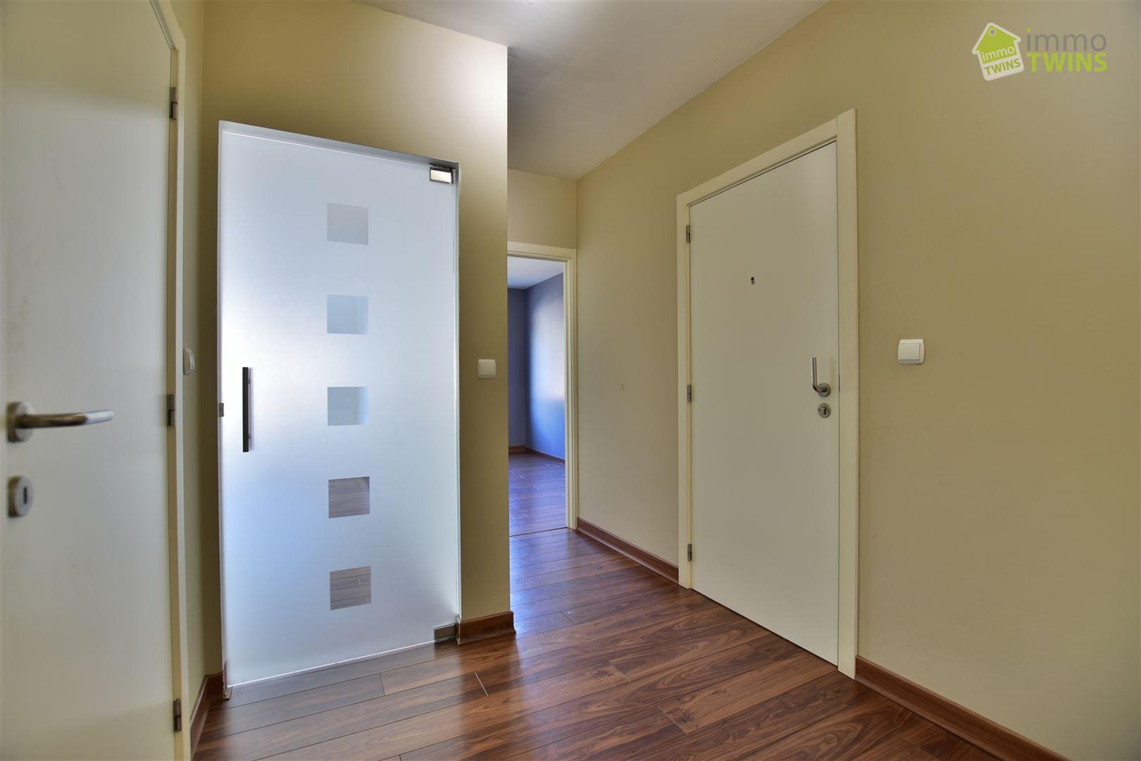 Foto 10 : Appartement te 9200 Sint-Gillis-bij-Dendermonde (België) - Prijs € 219.000