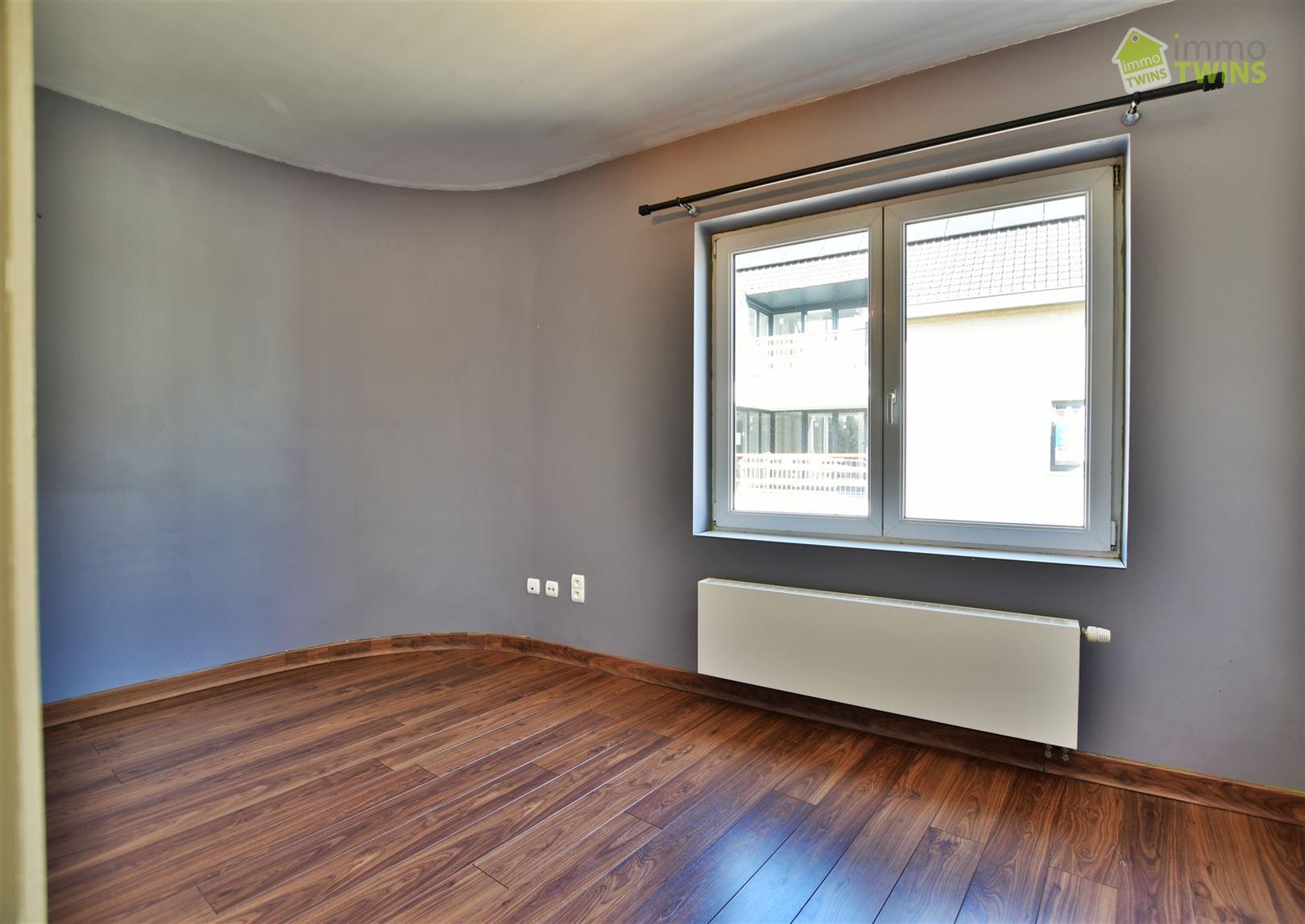 Foto 12 : Appartement te 9200 Sint-Gillis-bij-Dendermonde (België) - Prijs € 219.000