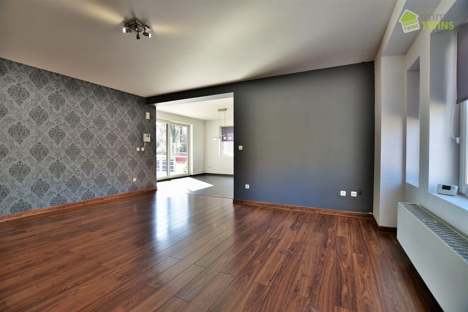 Foto 8 : Appartement te 9200 Sint-Gillis-bij-Dendermonde (België) - Prijs € 219.000