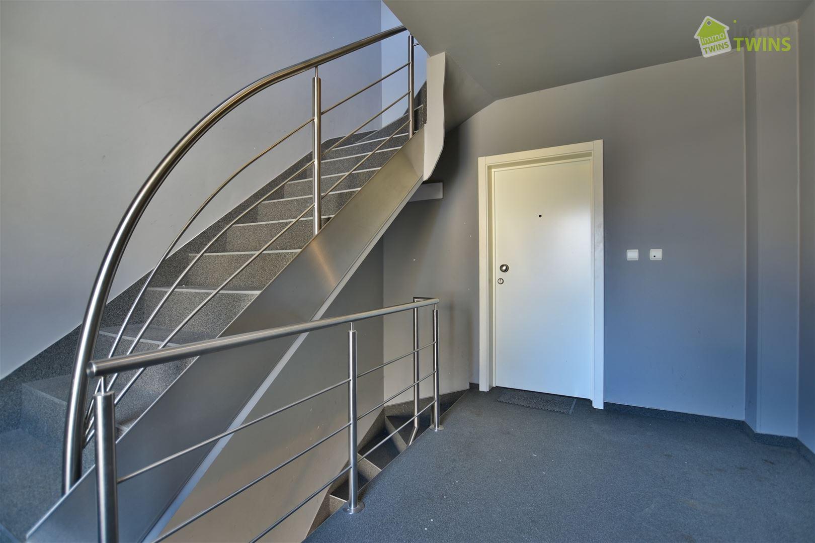 Foto 2 : Appartement te 9200 Sint-Gillis-bij-Dendermonde (België) - Prijs € 219.000