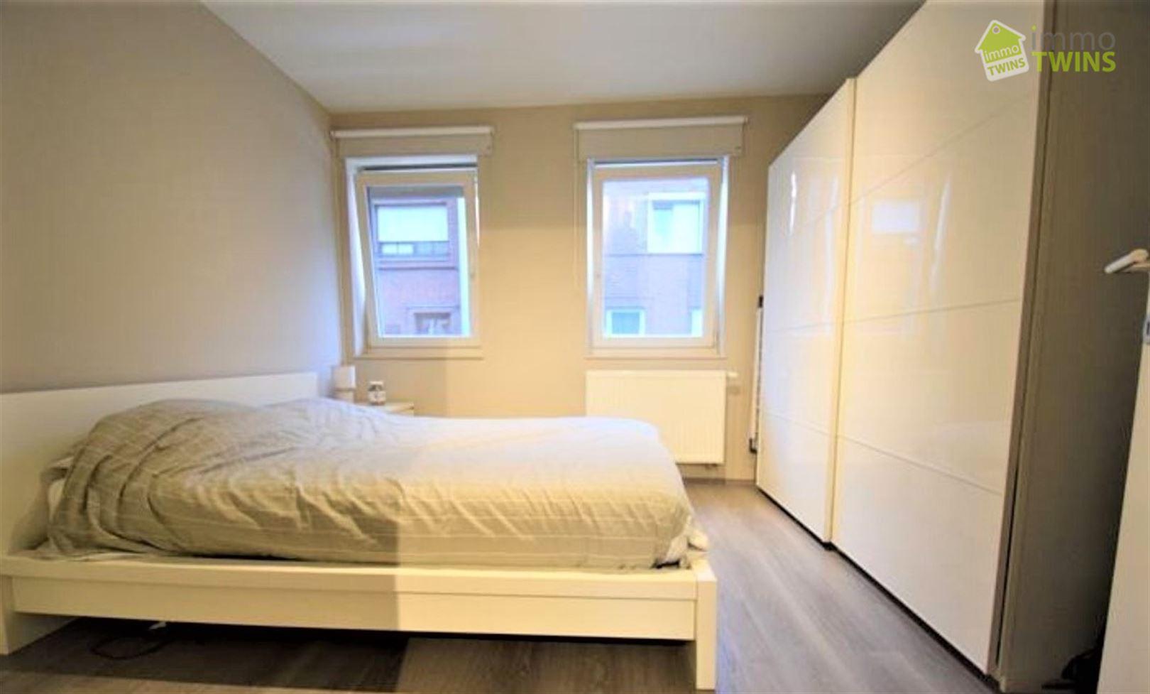 Foto 10 : Appartement te 9200 APPELS (België) - Prijs € 600