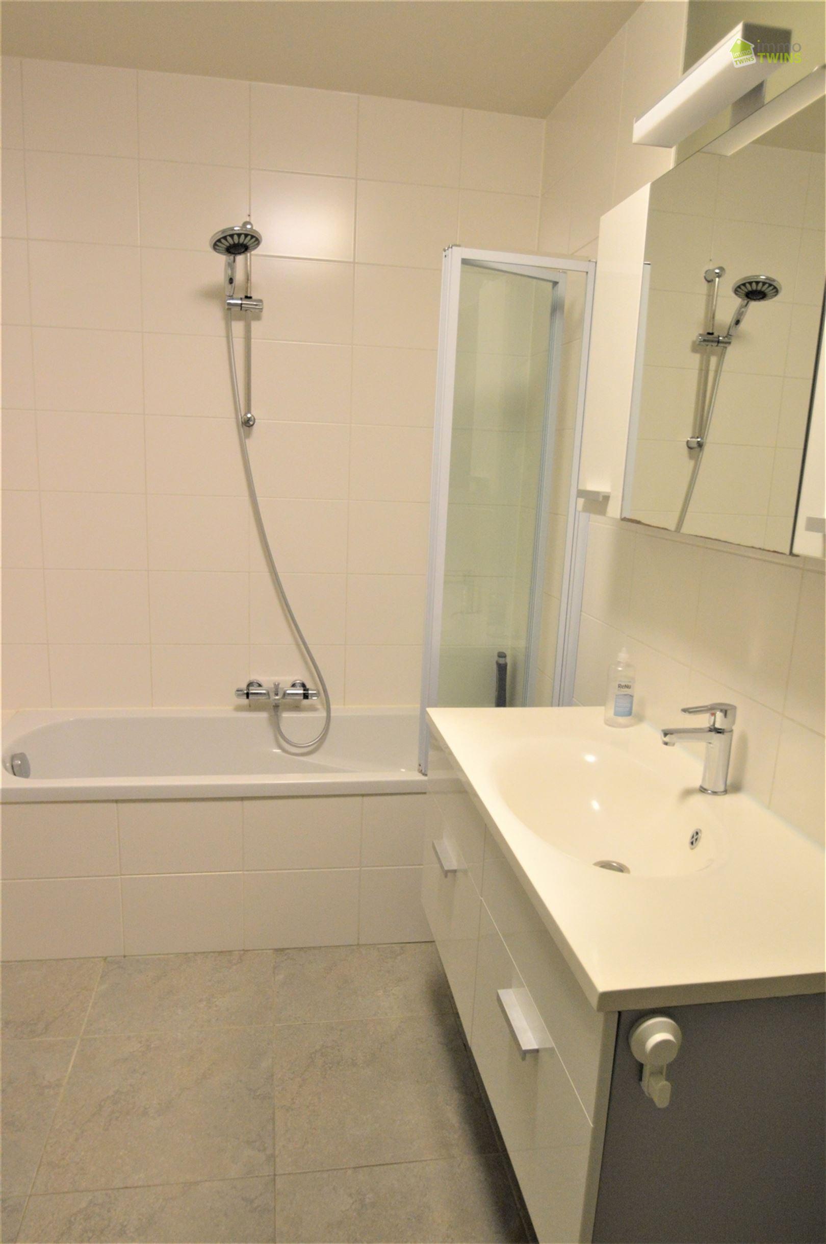 Foto 11 : Appartement te 9200 APPELS (België) - Prijs € 600