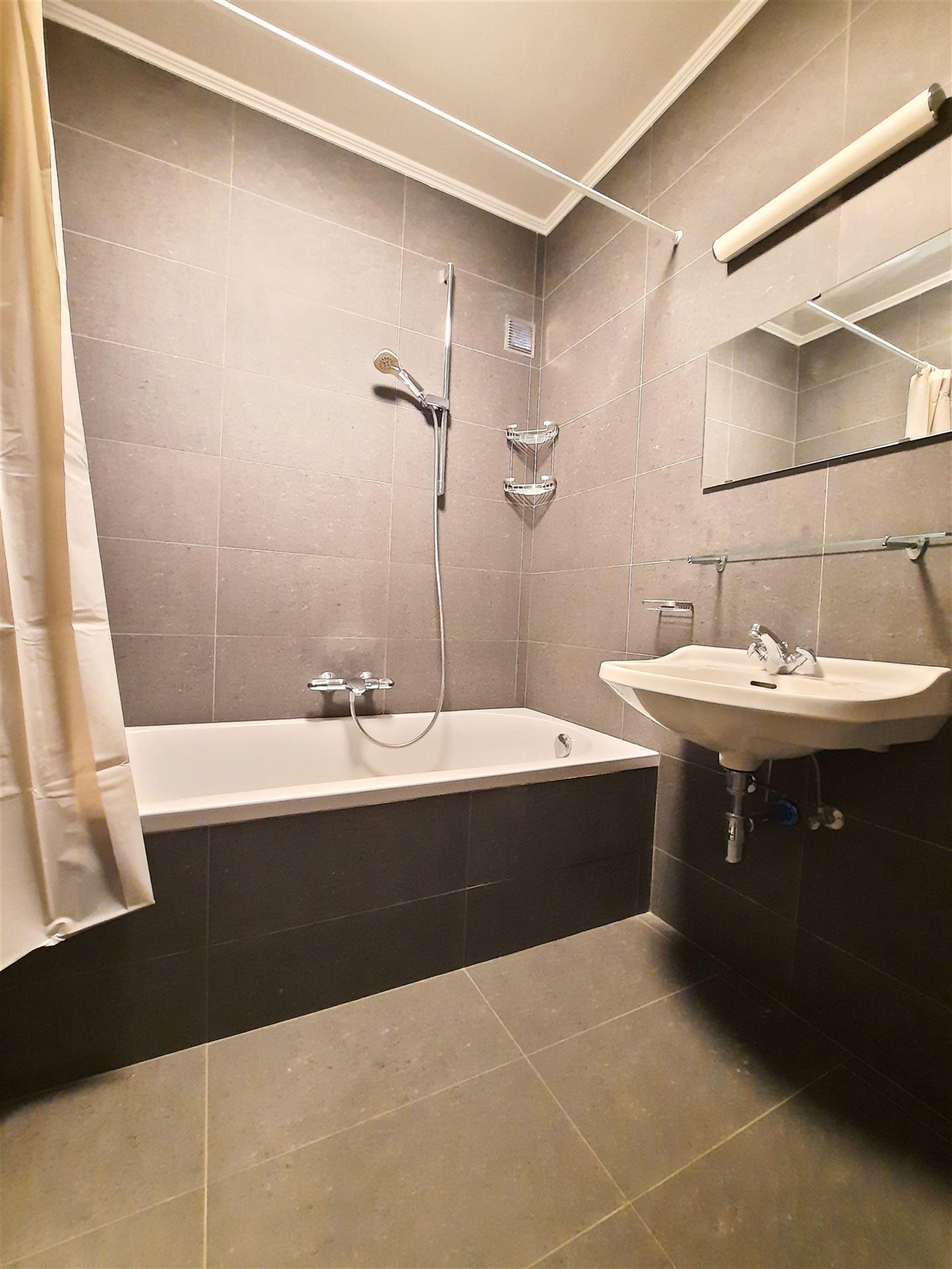 Foto 9 : Appartement te 9200 OUDEGEM (België) - Prijs € 620
