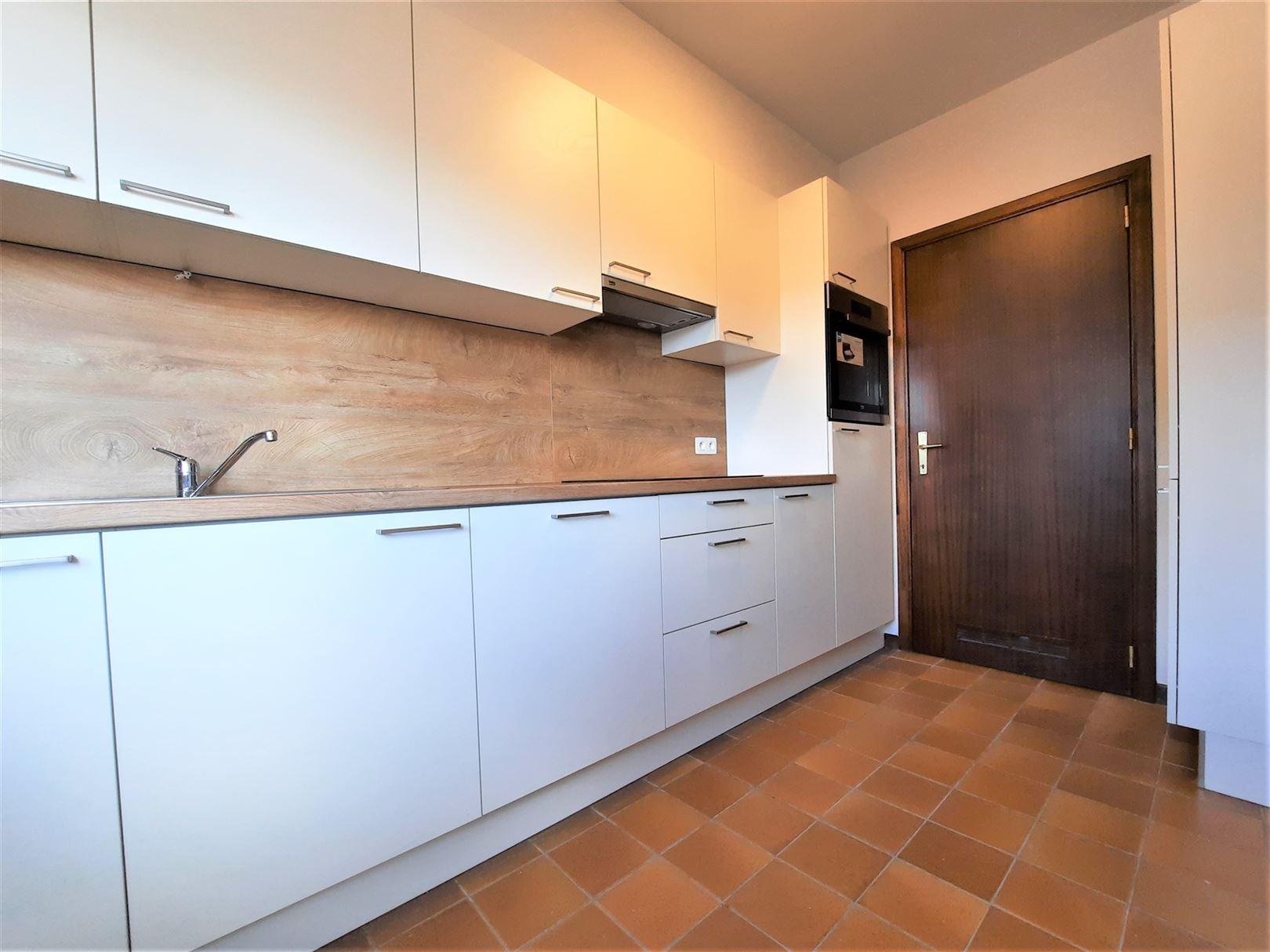 Foto 4 : Appartement te 9200 OUDEGEM (België) - Prijs € 620