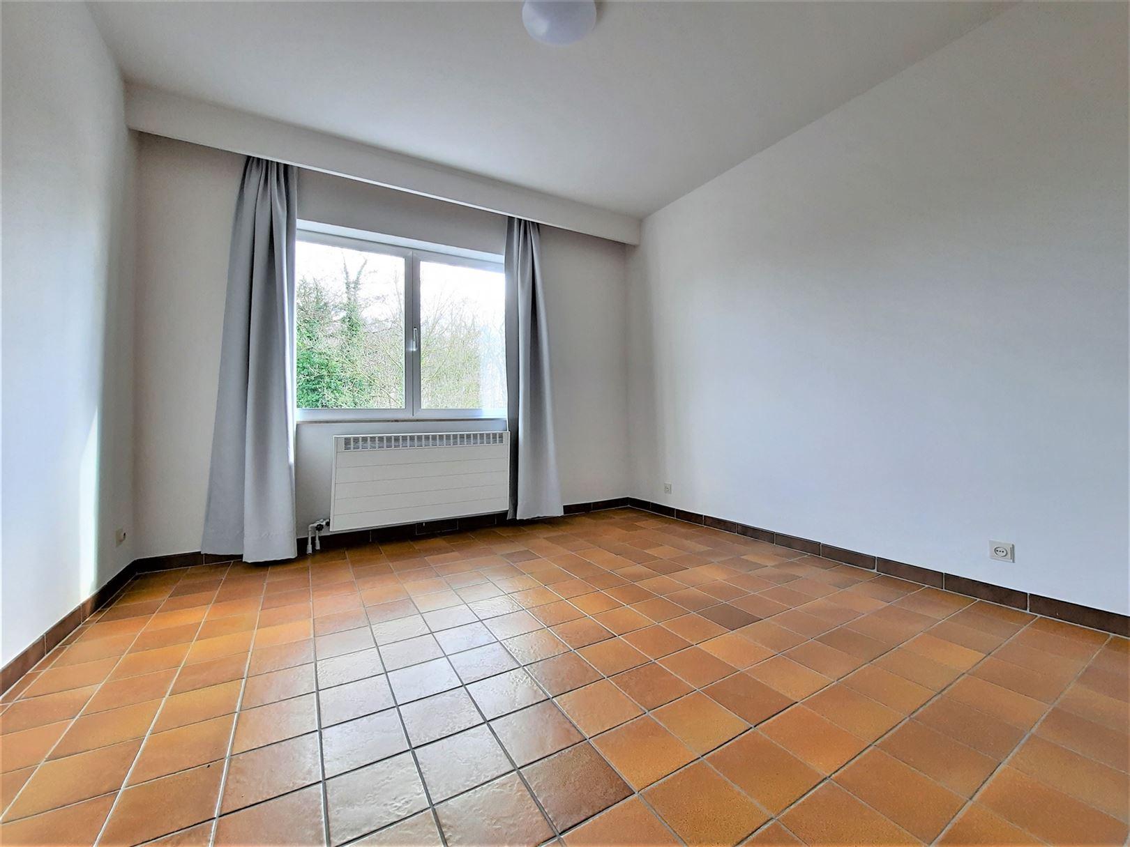 Foto 8 : Appartement te 9200 OUDEGEM (België) - Prijs € 620