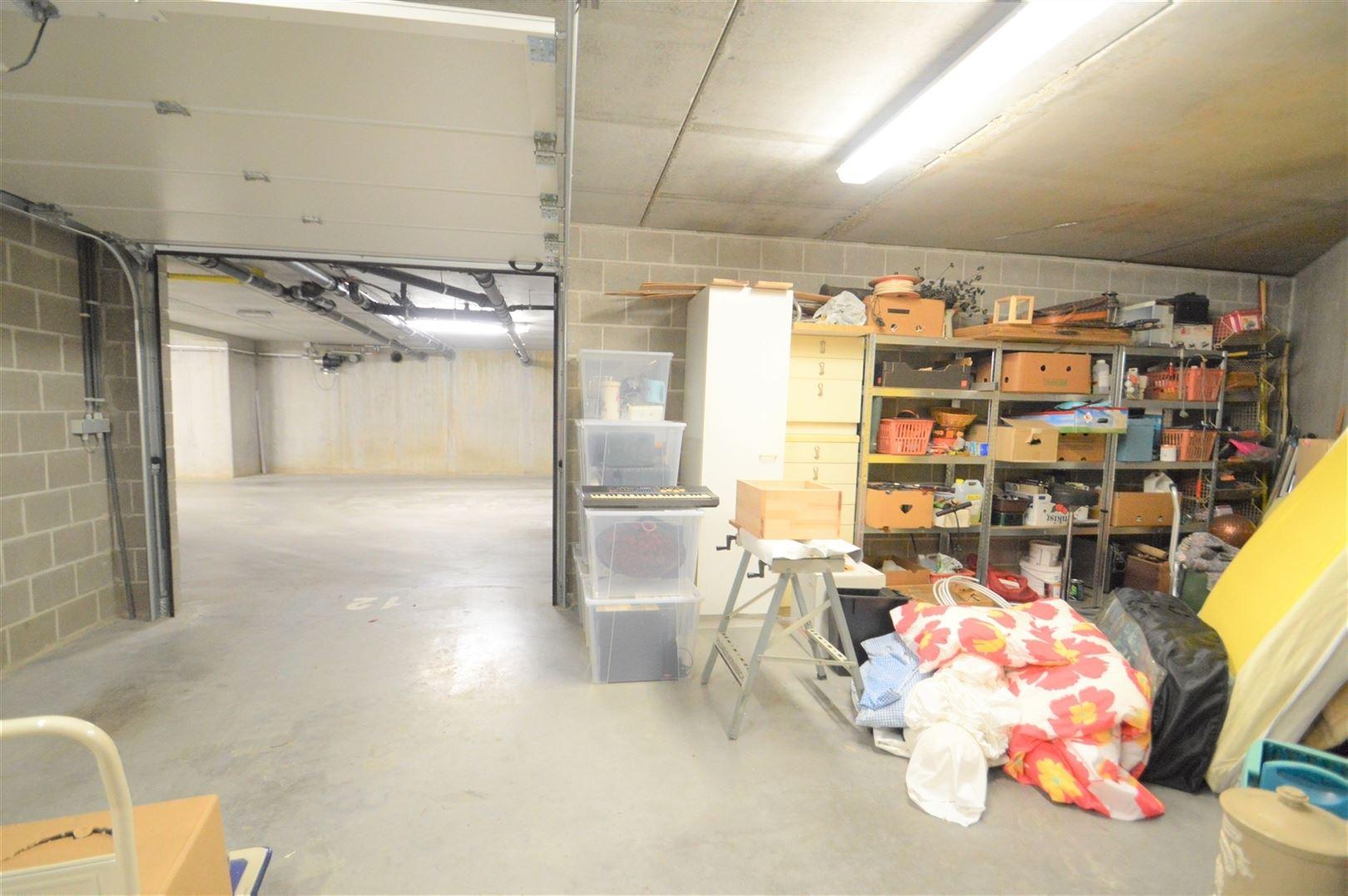 Foto 16 : Appartement te 9200 GREMBERGEN (België) - Prijs € 795