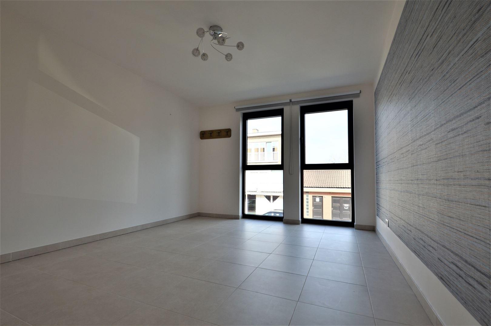 Foto 13 : Appartement te 9200 GREMBERGEN (België) - Prijs € 795