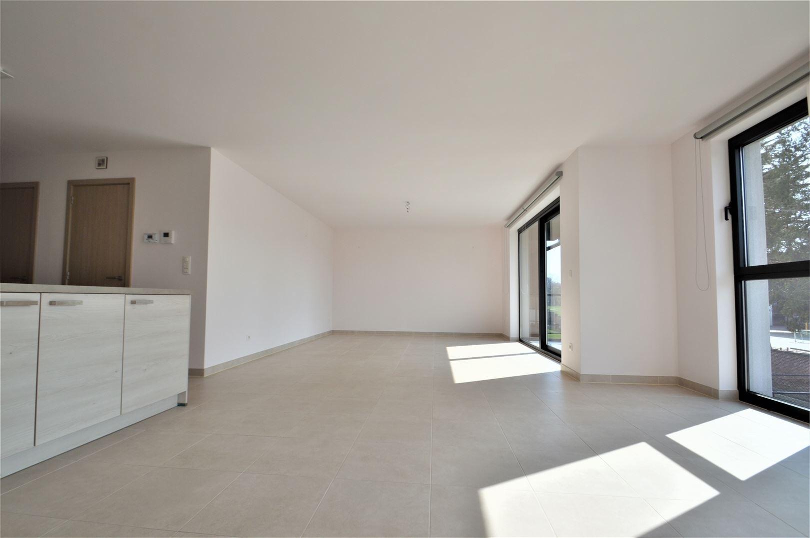 Foto 2 : Appartement te 9200 GREMBERGEN (België) - Prijs € 795