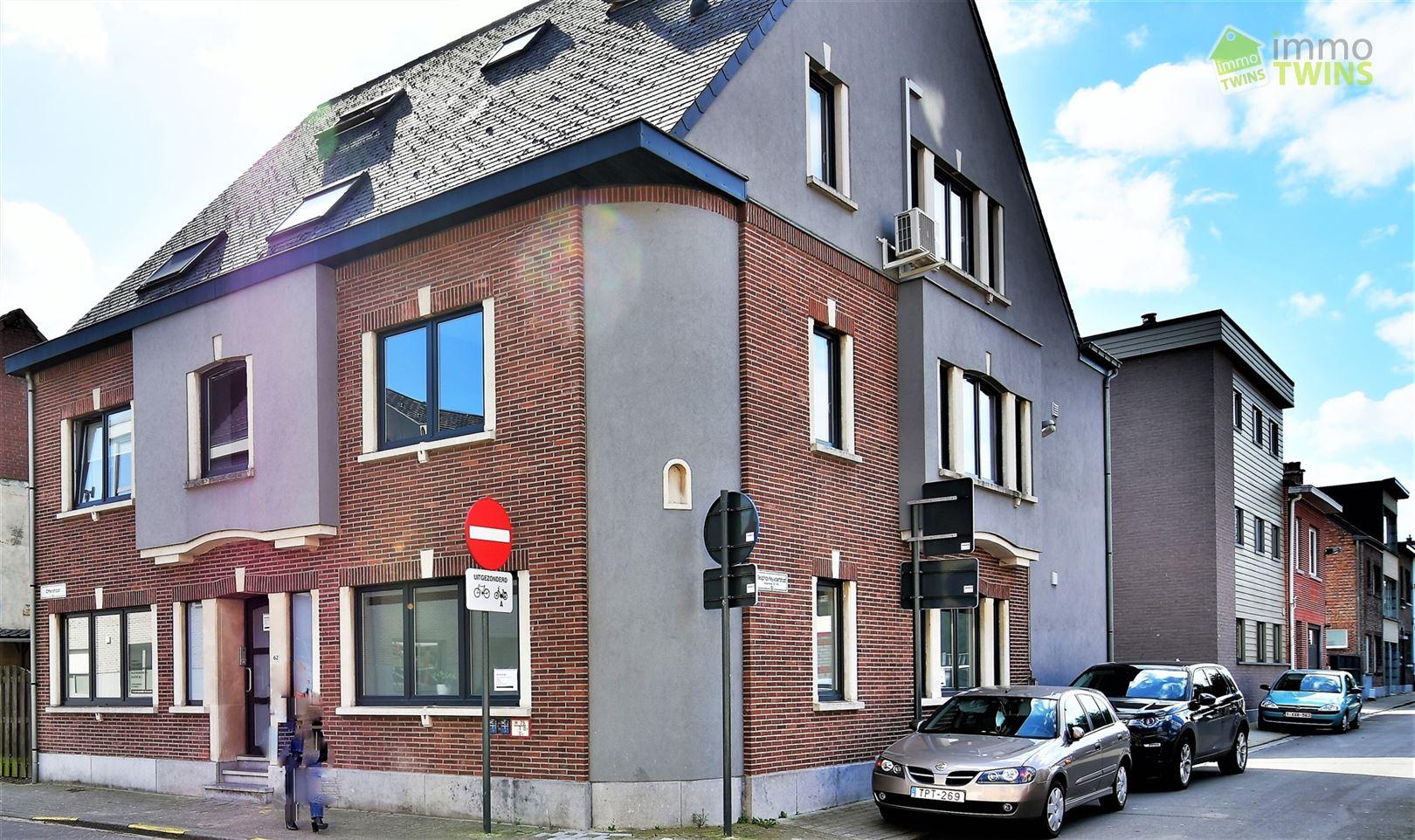 Foto 20 : Appartement te 9200 Sint-Gillis-bij-Dendermonde (België) - Prijs € 219.000