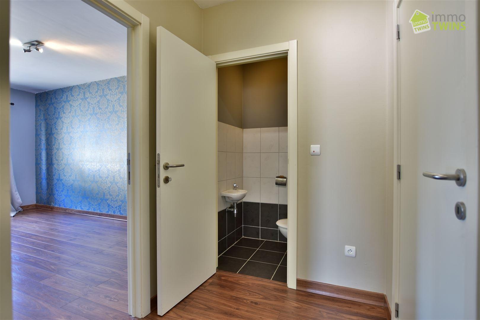 Foto 17 : Appartement te 9200 Sint-Gillis-bij-Dendermonde (België) - Prijs € 219.000
