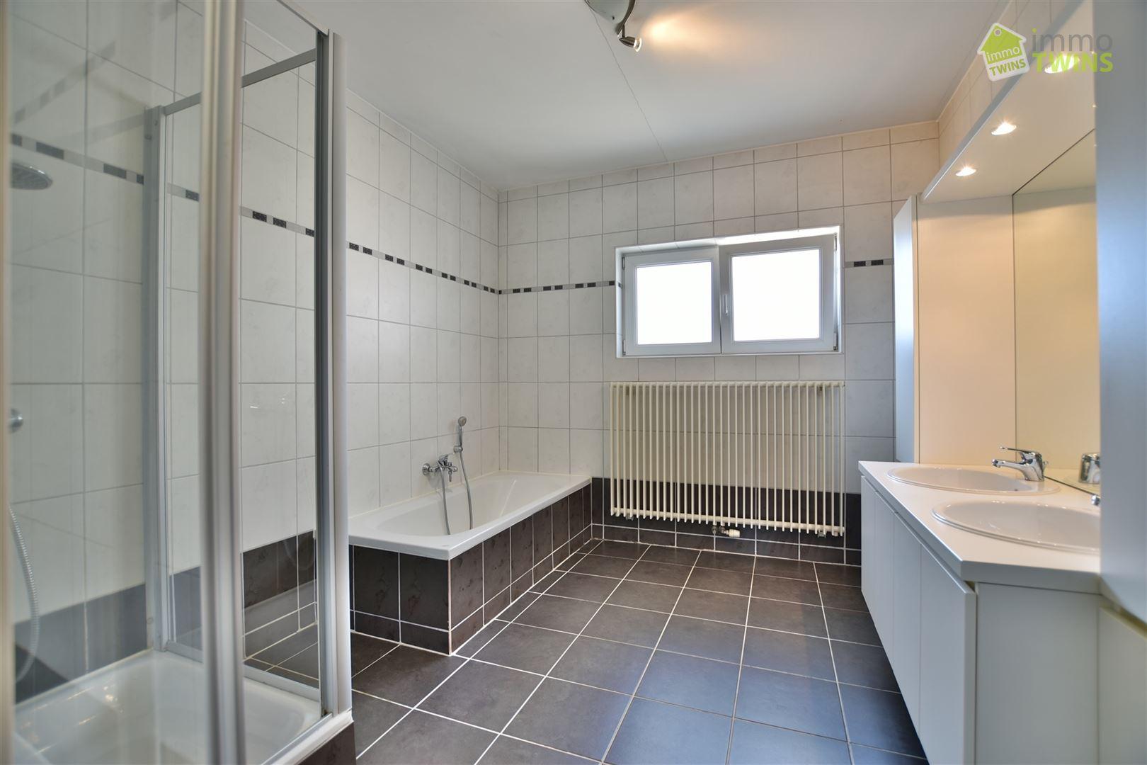 Foto 14 : Appartement te 9200 Sint-Gillis-bij-Dendermonde (België) - Prijs € 219.000