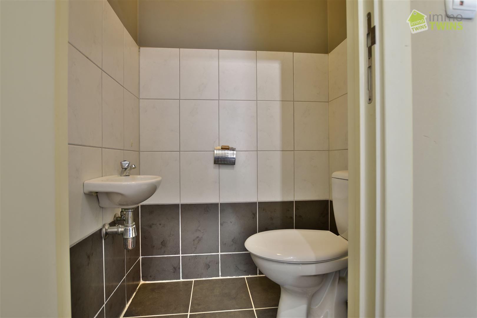 Foto 18 : Appartement te 9200 Sint-Gillis-bij-Dendermonde (België) - Prijs € 219.000