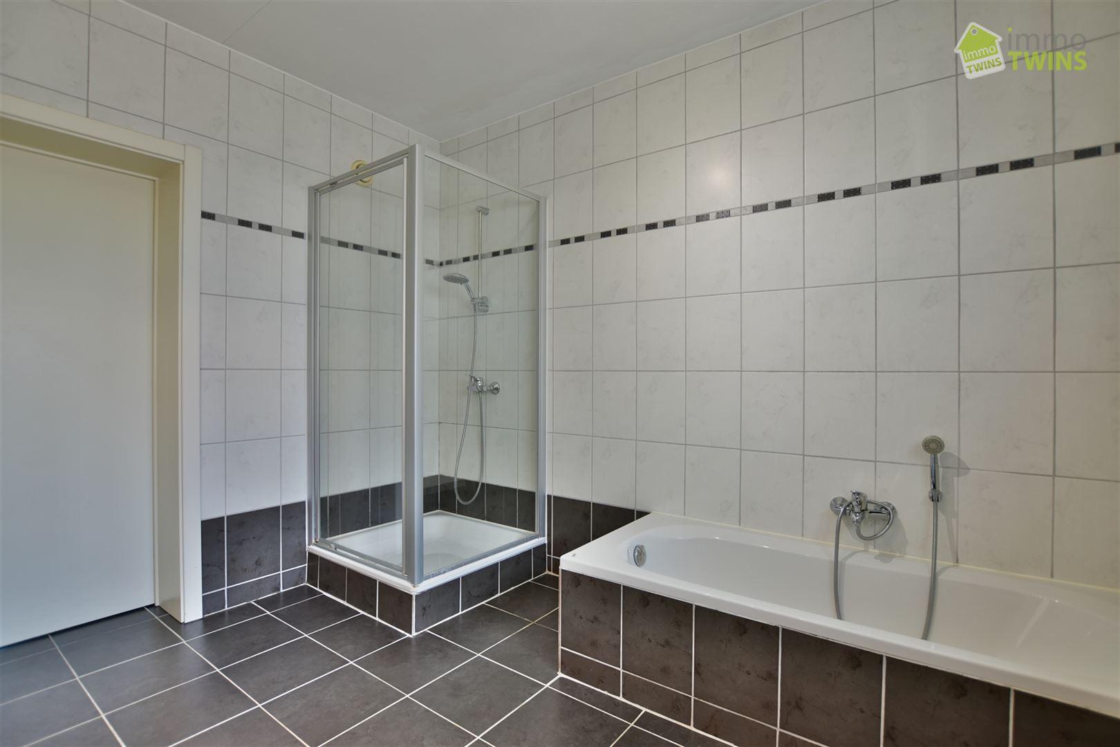 Foto 15 : Appartement te 9200 Sint-Gillis-bij-Dendermonde (België) - Prijs € 219.000