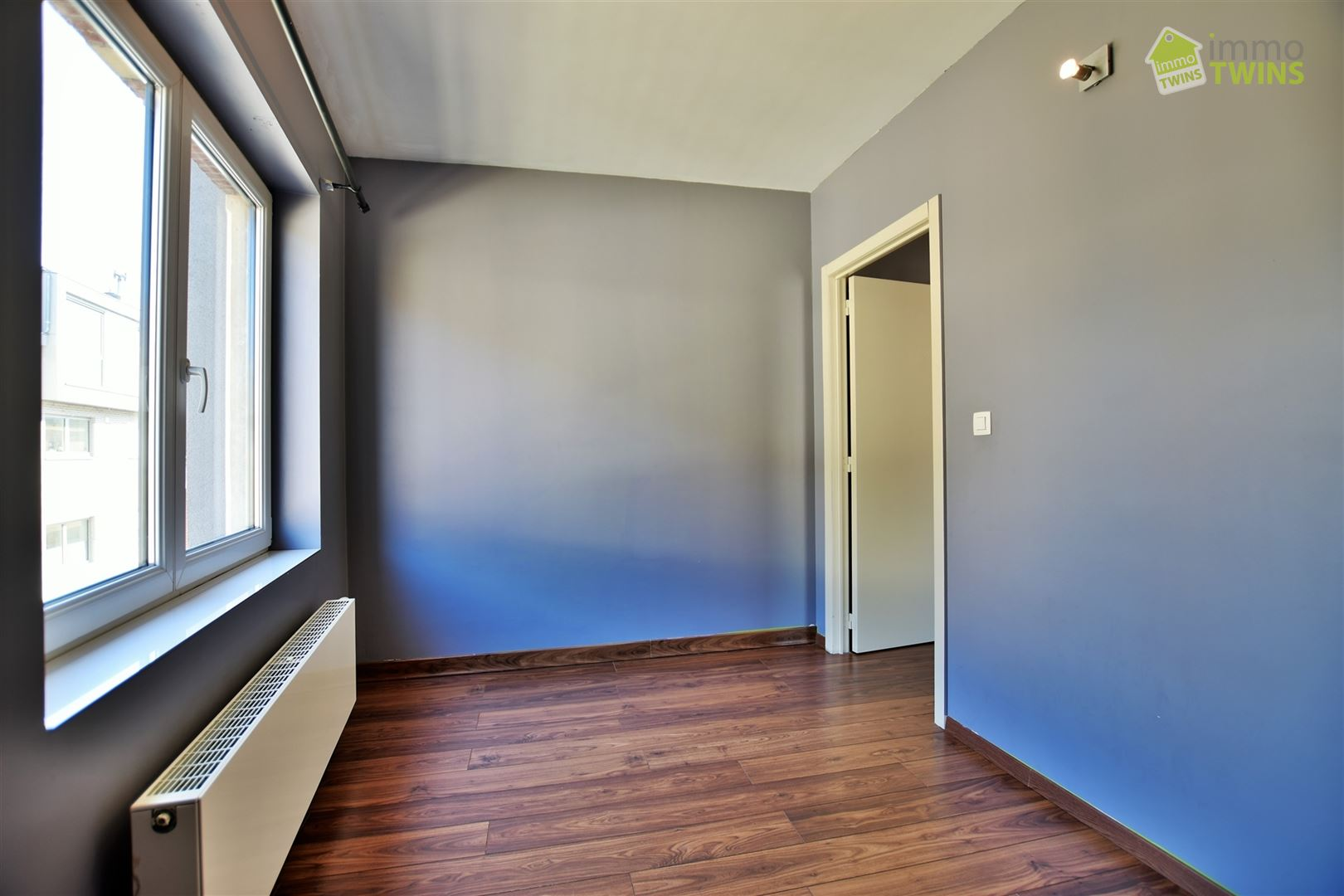 Foto 13 : Appartement te 9200 Sint-Gillis-bij-Dendermonde (België) - Prijs € 219.000