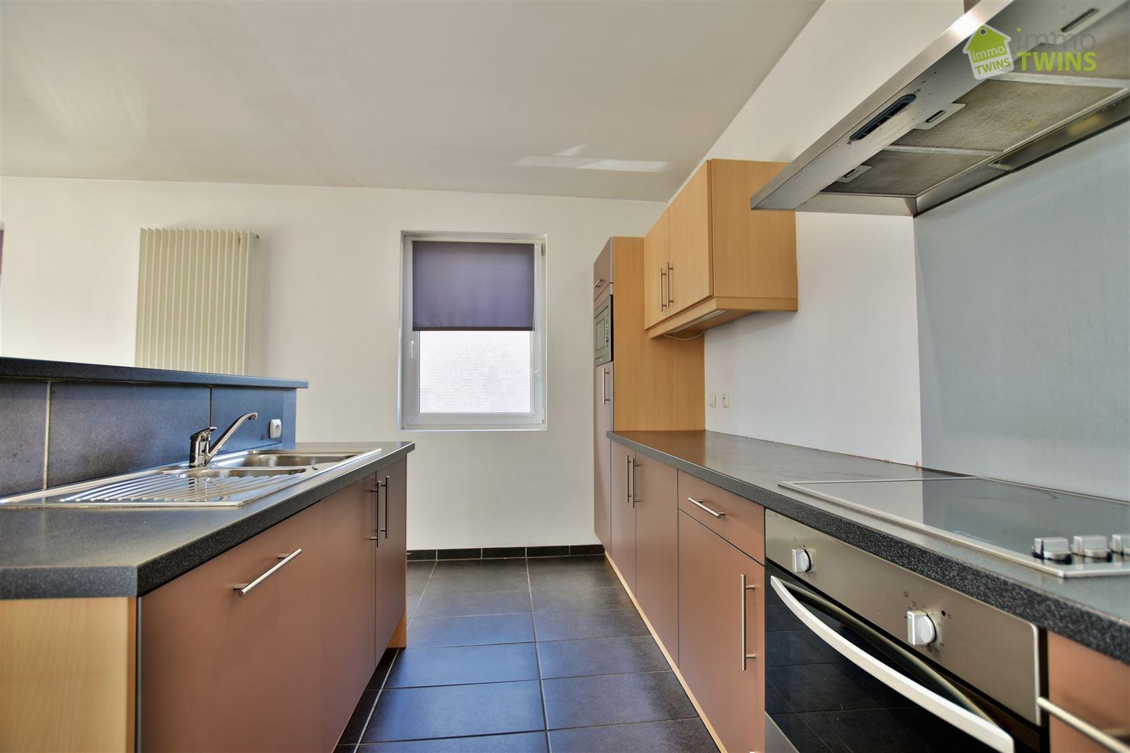 Foto 5 : Appartement te 9200 Sint-Gillis-bij-Dendermonde (België) - Prijs € 219.000